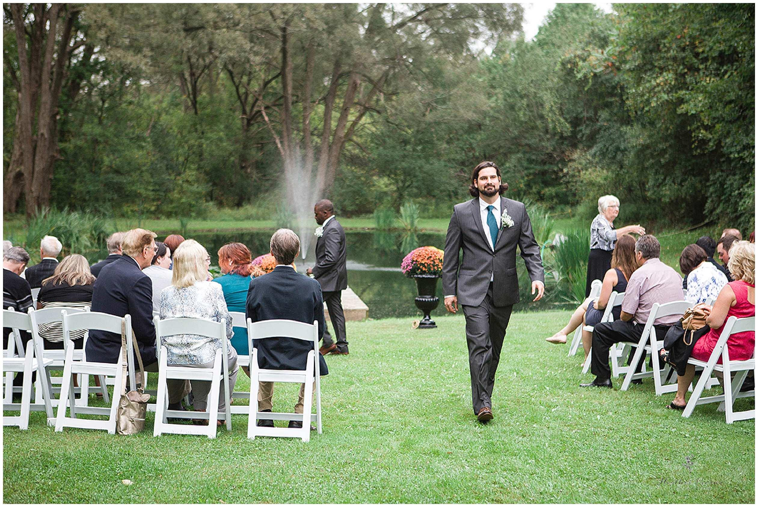 Bowmanville Wedding Photography_0173.jpg
