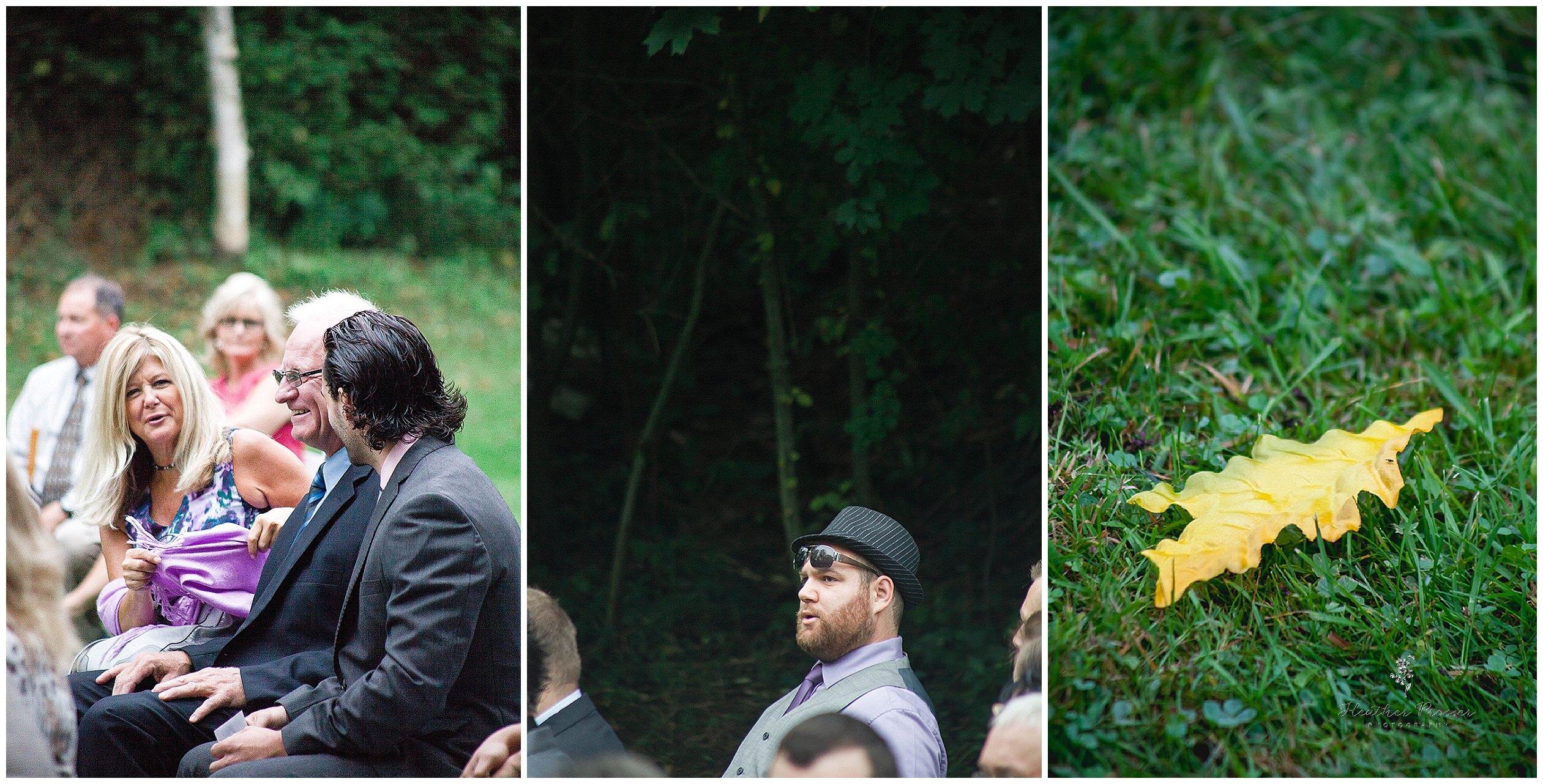 Bowmanville Wedding Photography_0178.jpg