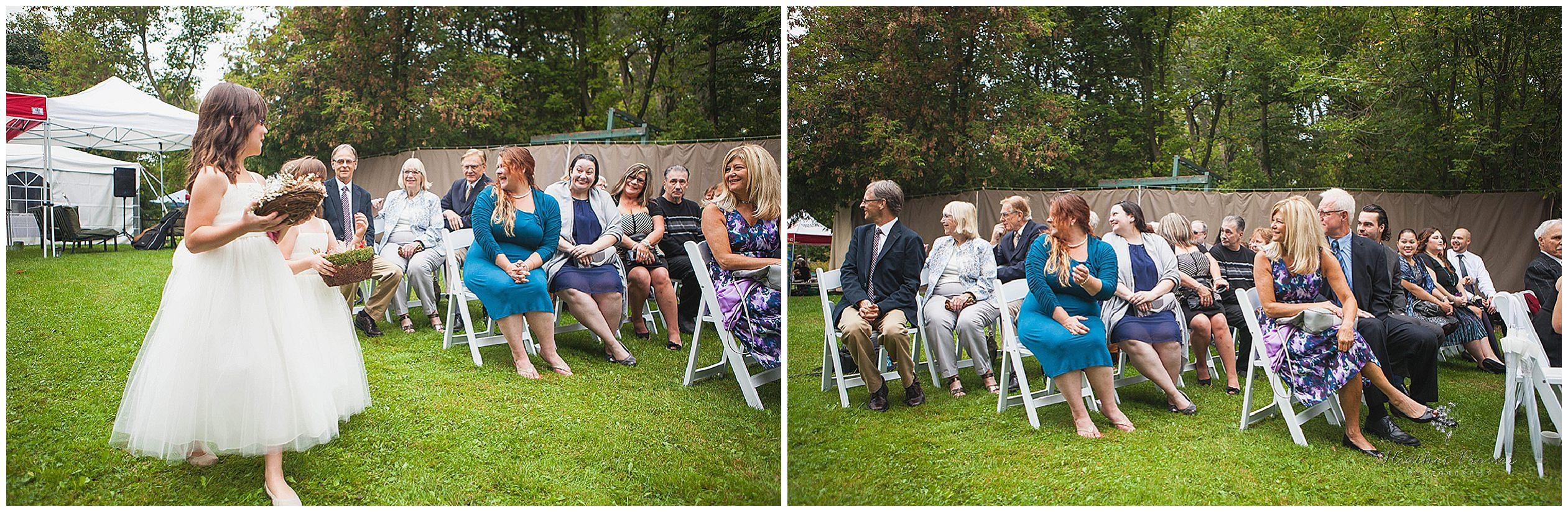 Bowmanville Wedding Photography_0180.jpg