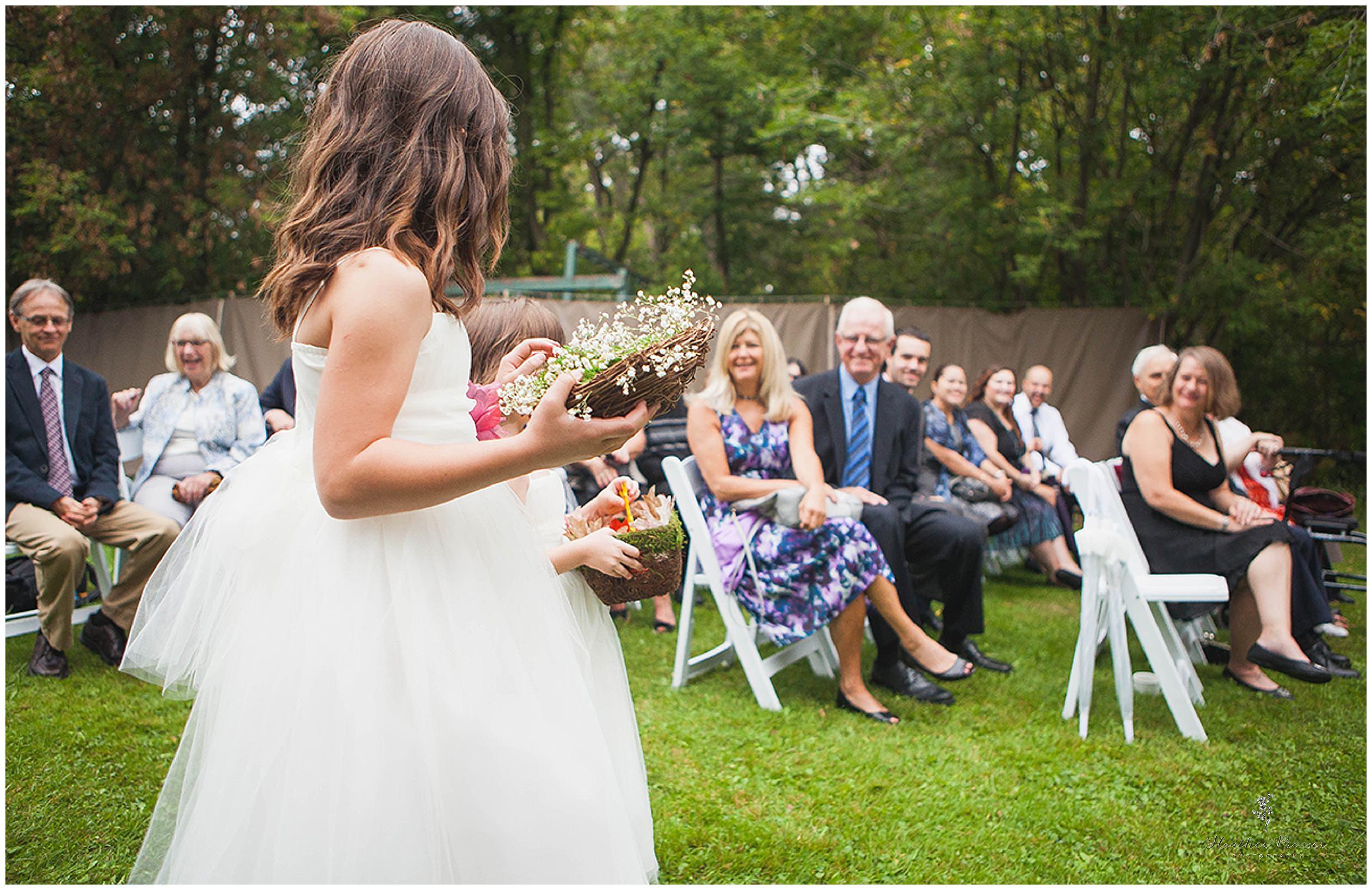 Bowmanville Wedding Photography_0181.jpg