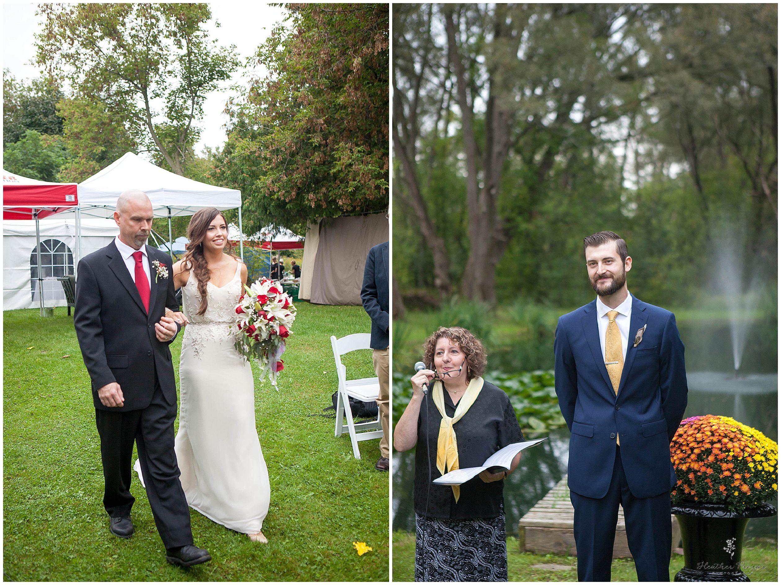 Bowmanville Wedding Photography_0182.jpg