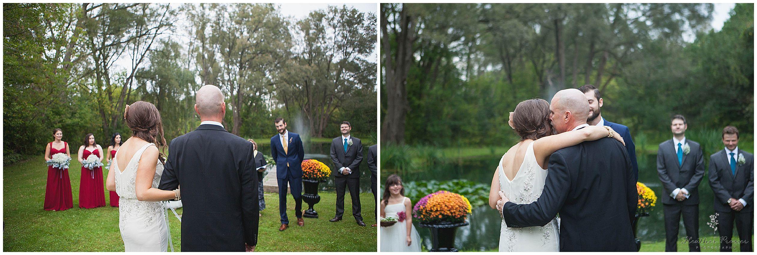 Bowmanville Wedding Photography_0184.jpg