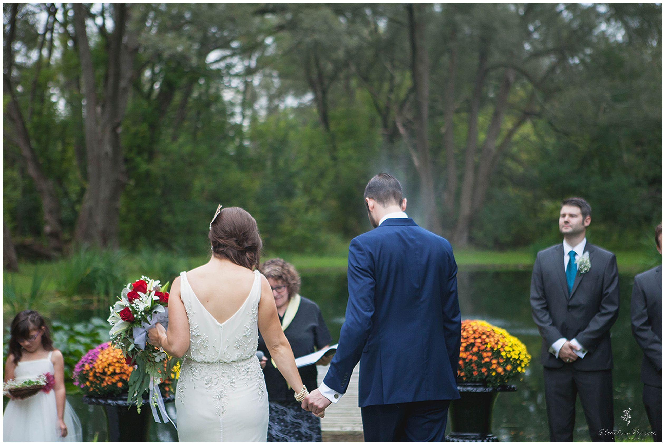 Bowmanville Wedding Photography_0185.jpg