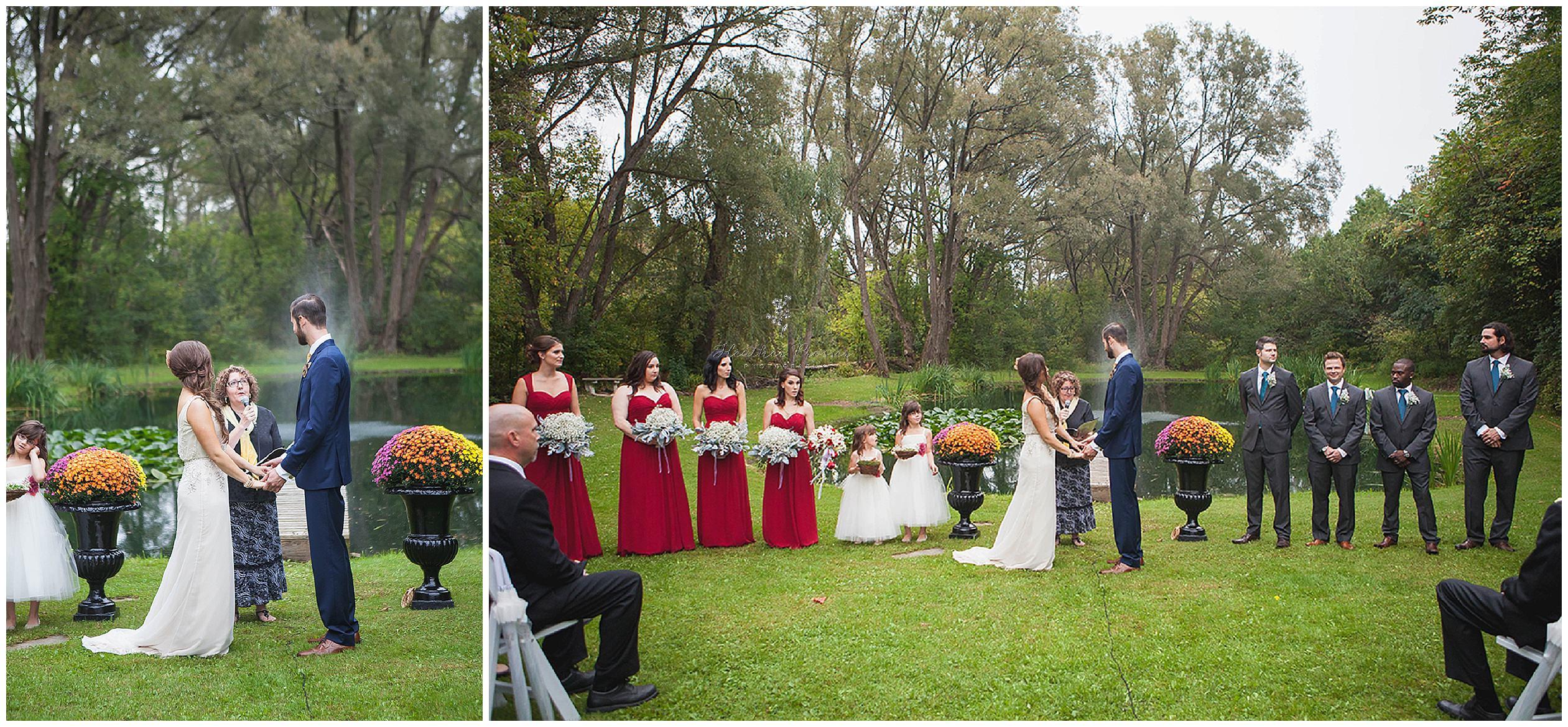 Bowmanville Wedding Photography_0186.jpg