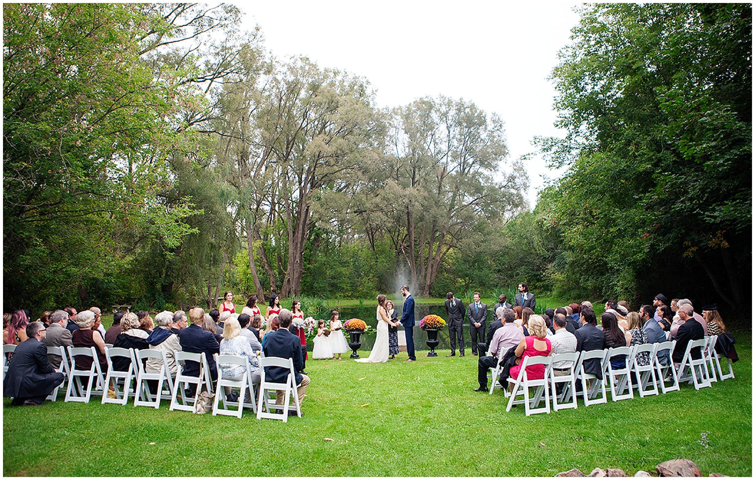 Bowmanville Wedding Photography_0187.jpg