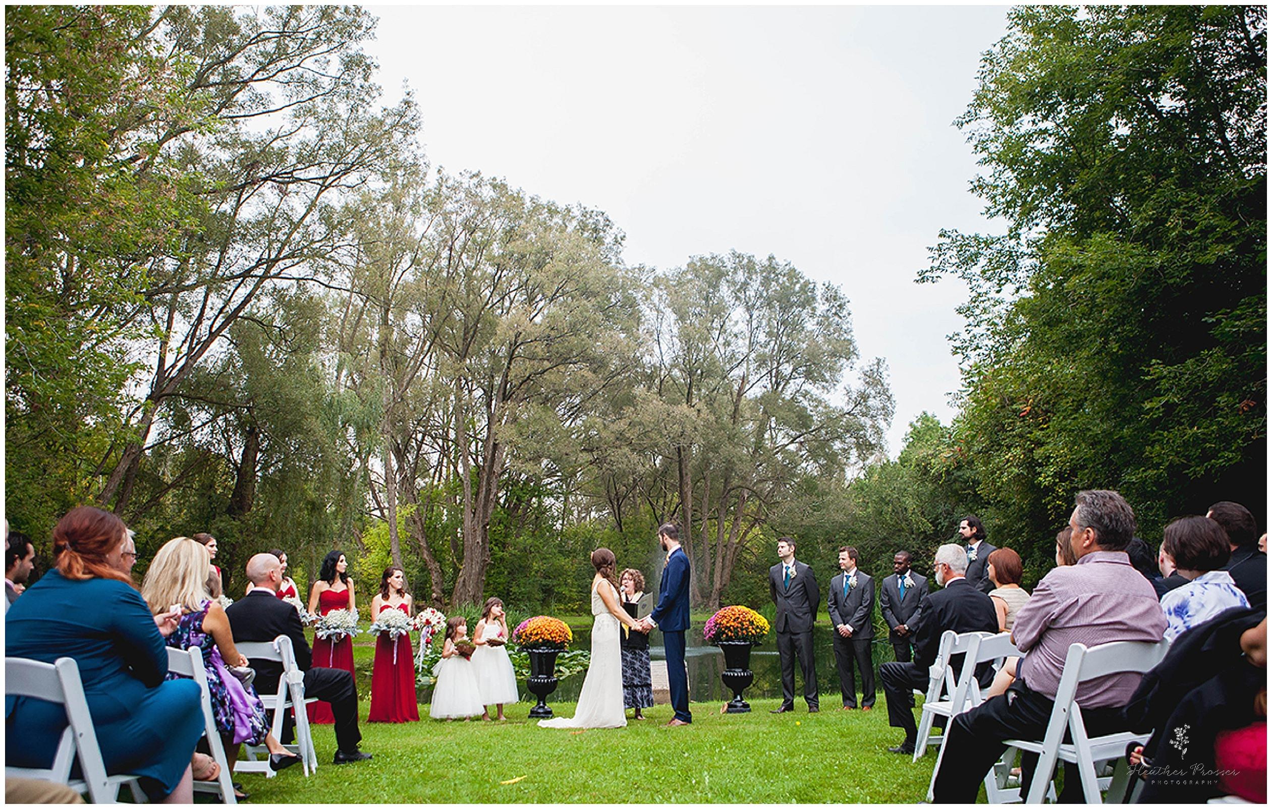 Bowmanville Wedding Photography_0191.jpg