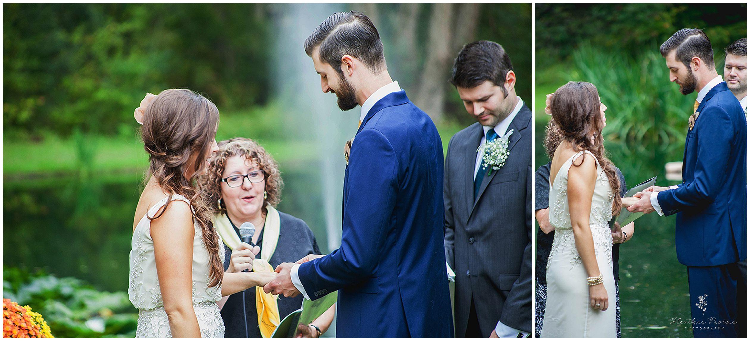 Bowmanville Wedding Photography_0192.jpg