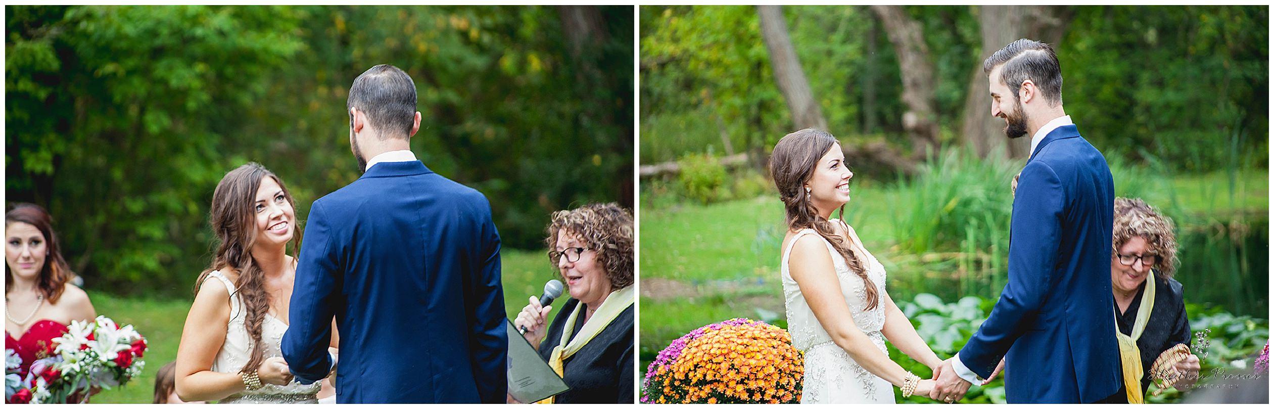 Bowmanville Wedding Photography_0194.jpg