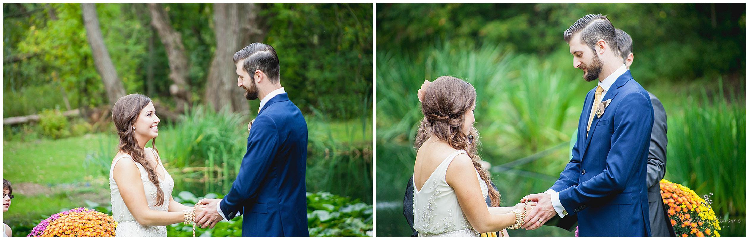 Bowmanville Wedding Photography_0195.jpg