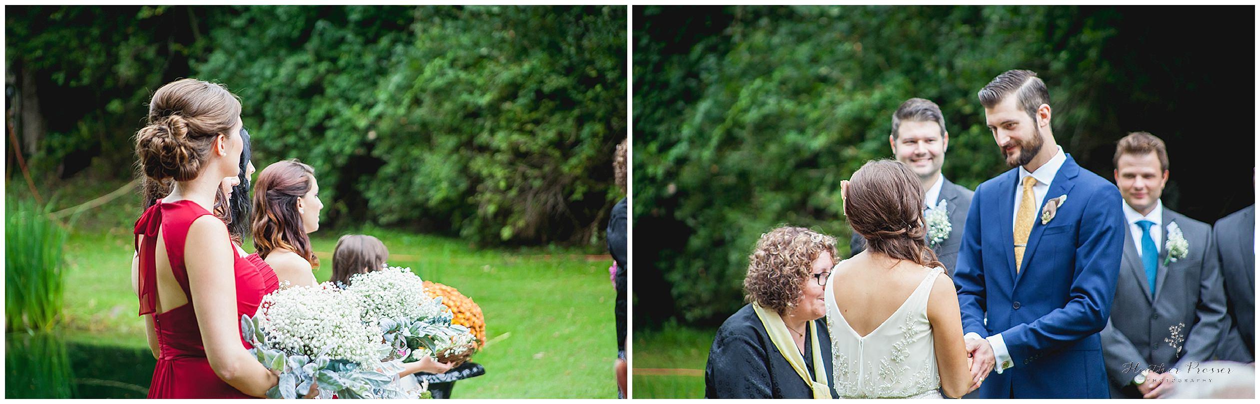 Bowmanville Wedding Photography_0196.jpg