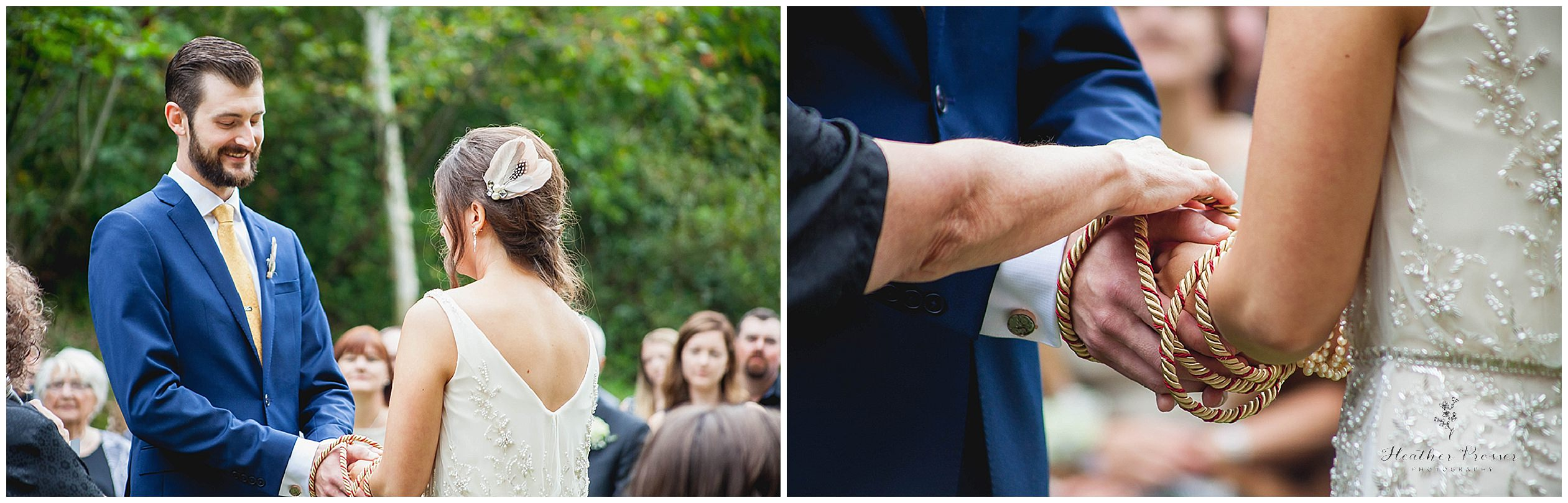 Bowmanville Wedding Photography_0200.jpg