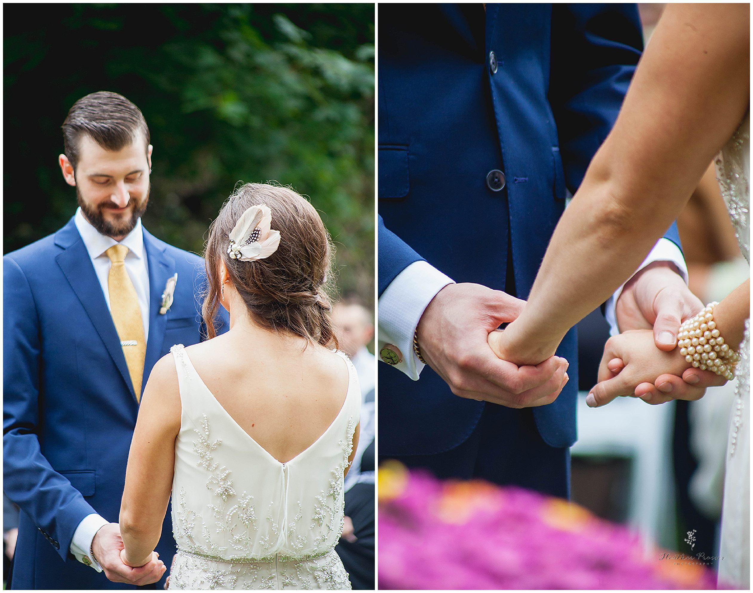 Bowmanville Wedding Photography_0201.jpg