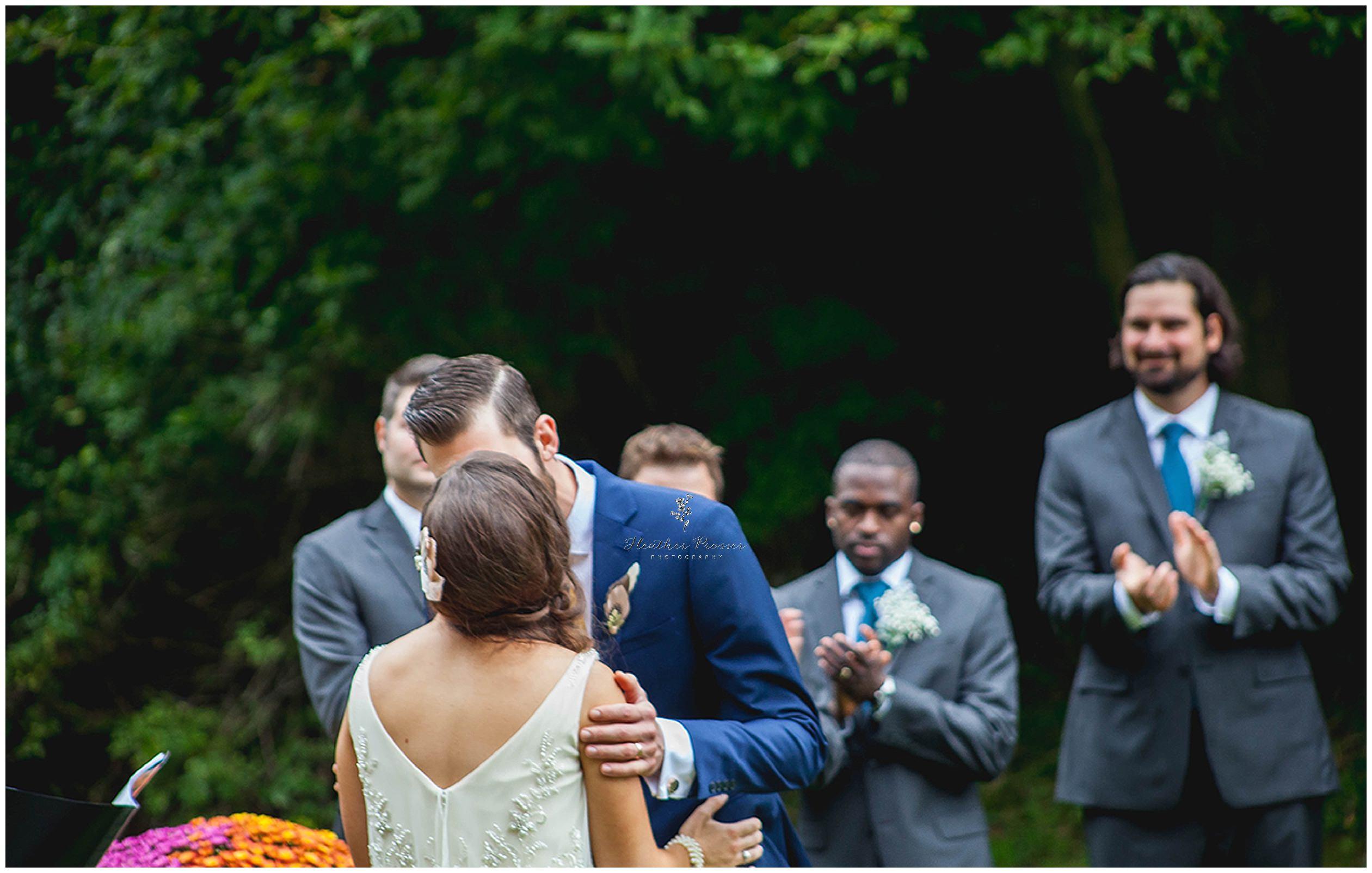 Bowmanville Wedding Photography_0202.jpg
