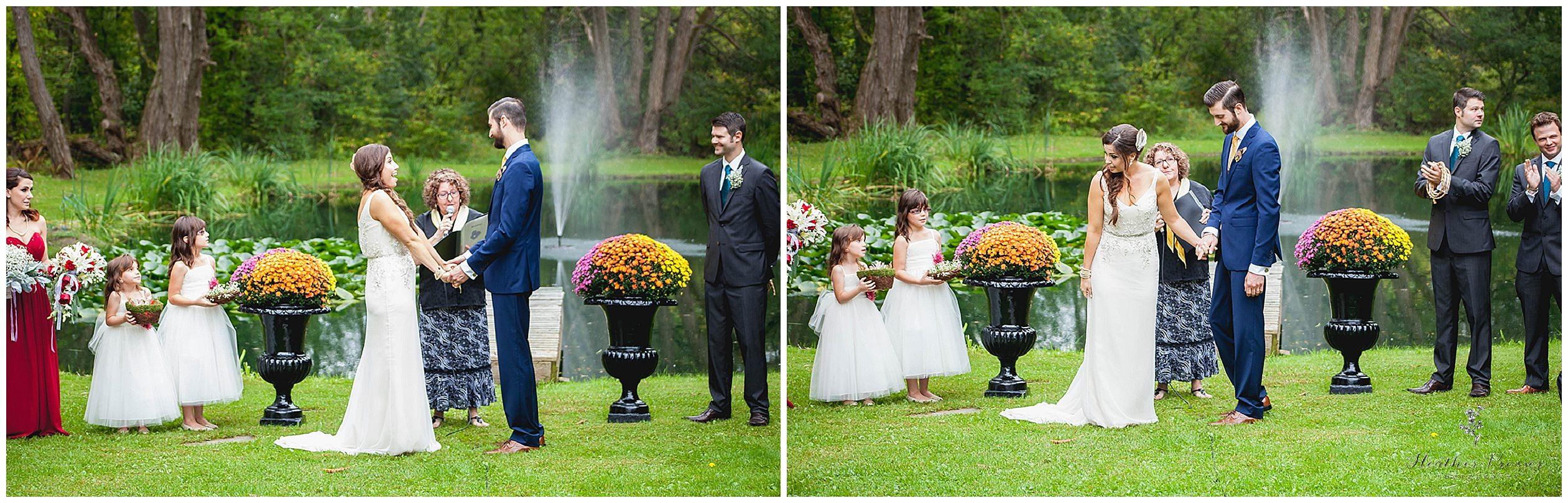 Bowmanville Wedding Photography_0203.jpg
