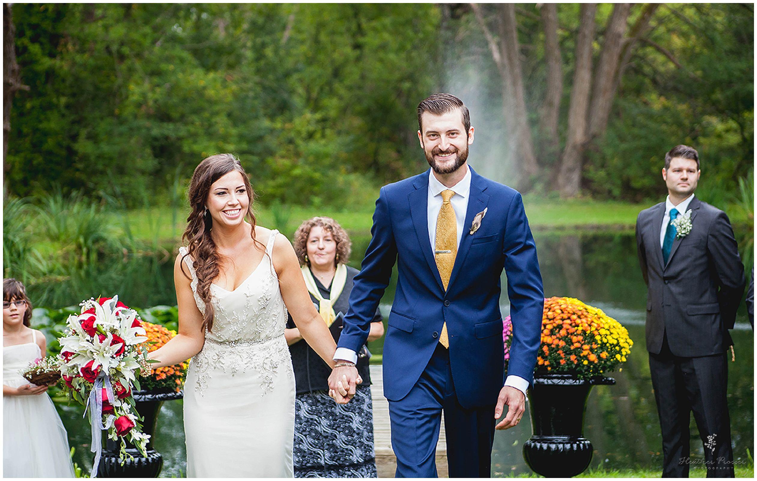 Bowmanville Wedding Photography_0204.jpg