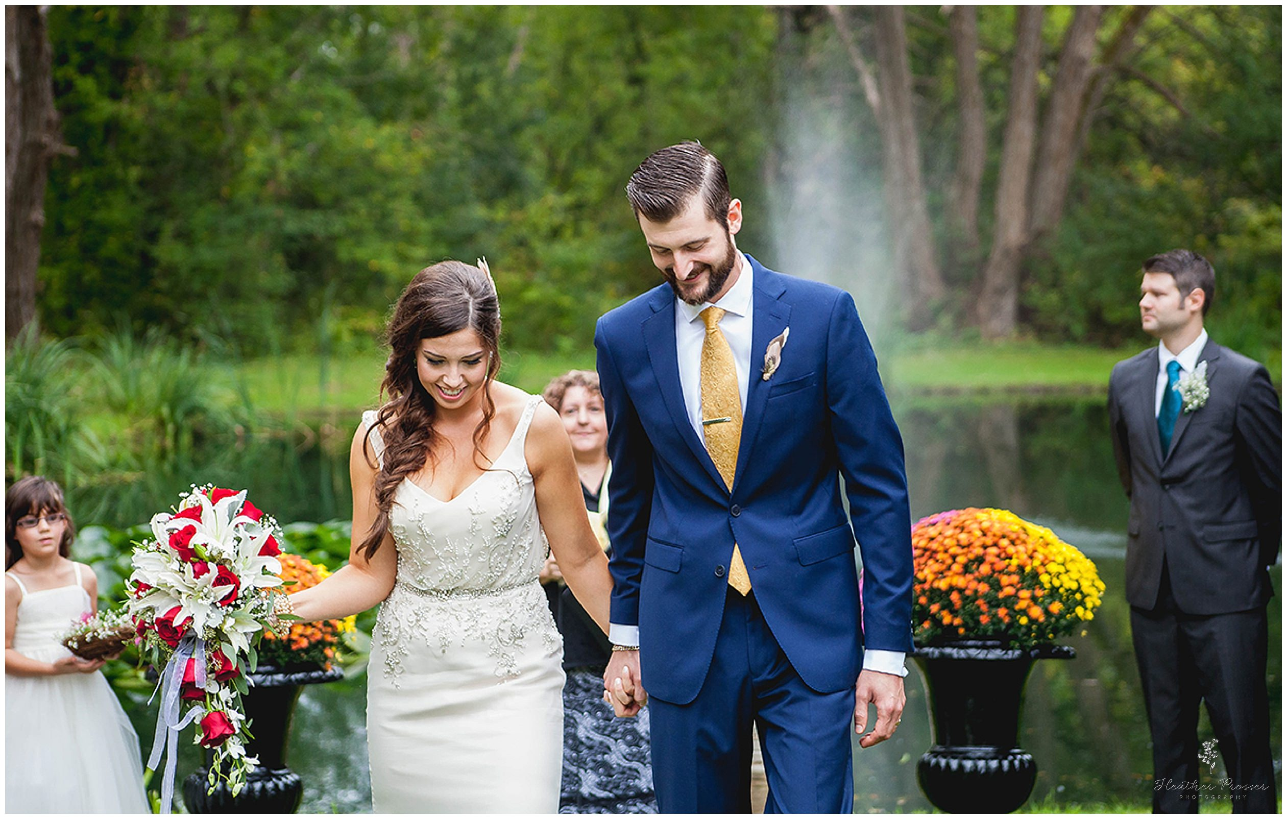 Bowmanville Wedding Photography_0205.jpg
