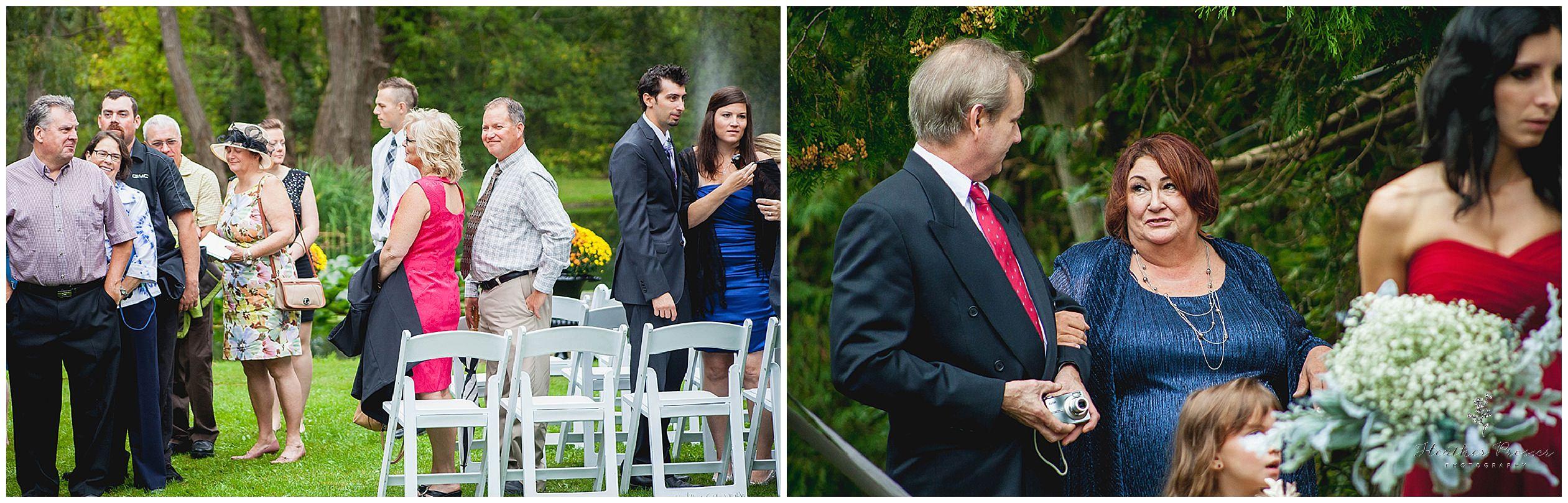 Bowmanville Wedding Photography_0207.jpg