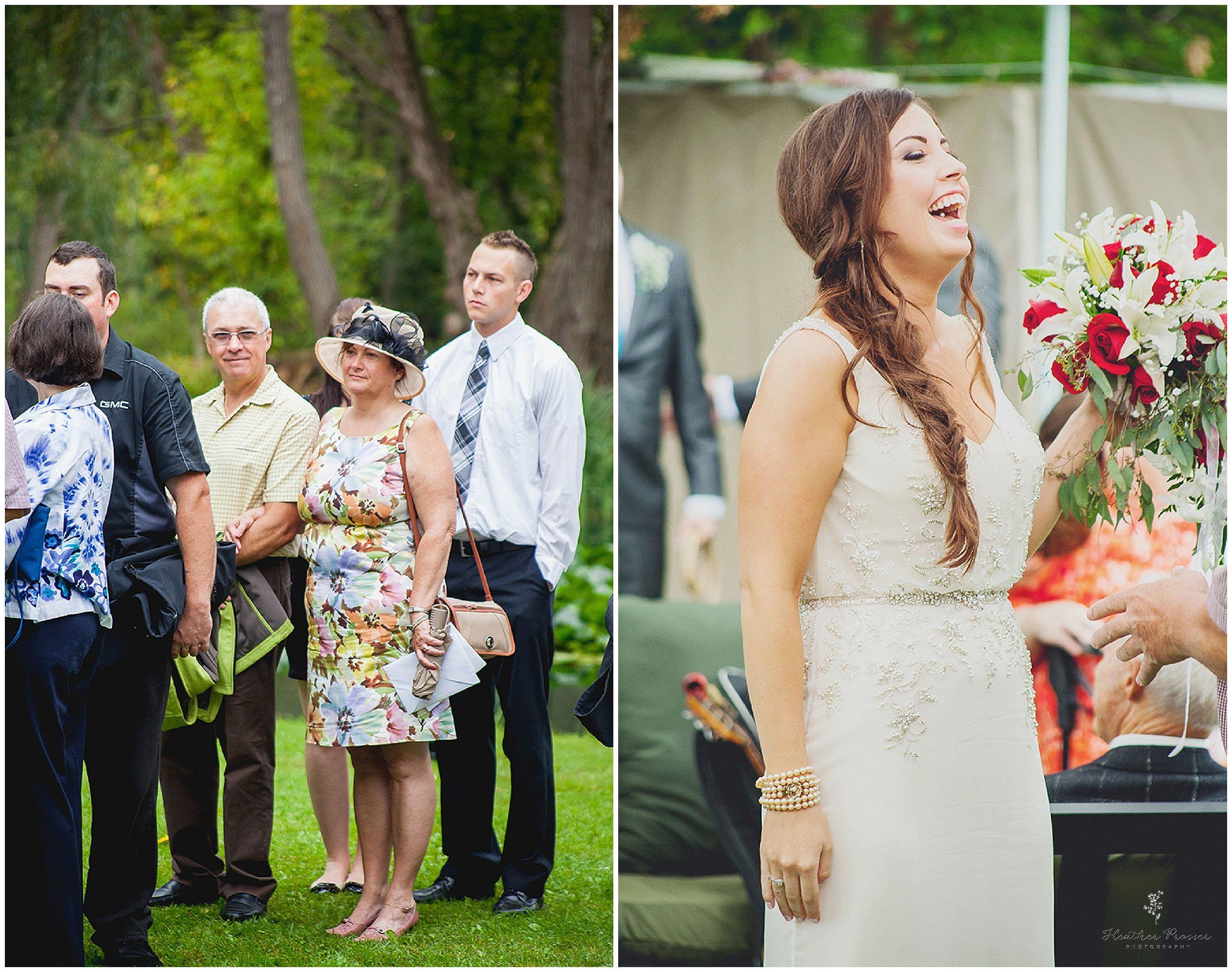 Bowmanville Wedding Photography_0208.jpg