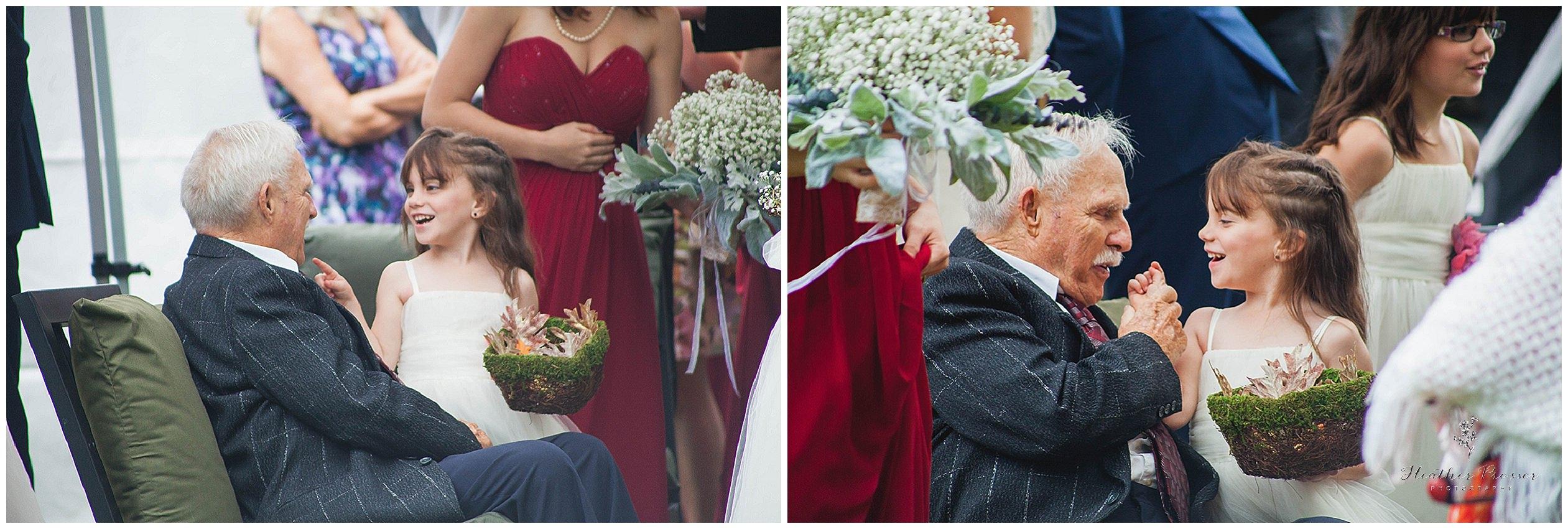 Bowmanville Wedding Photography_0209.jpg