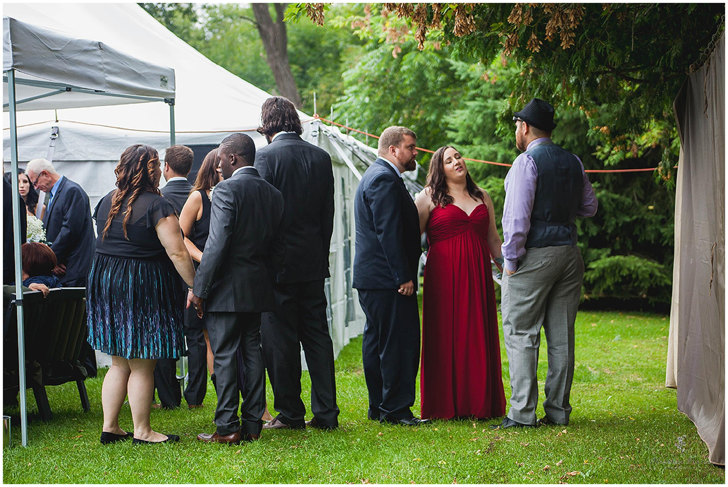 Bowmanville Wedding Photography_0210.jpg