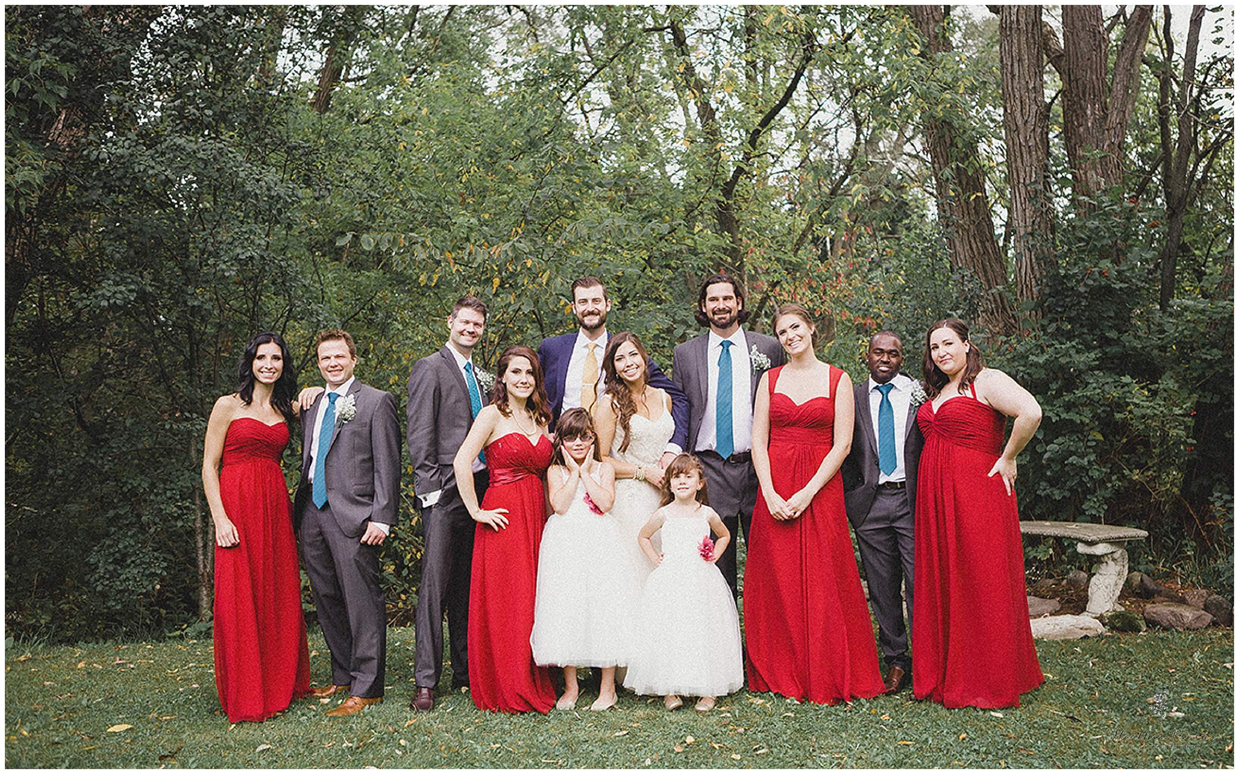 Bowmanville Wedding Photography_0213.jpg