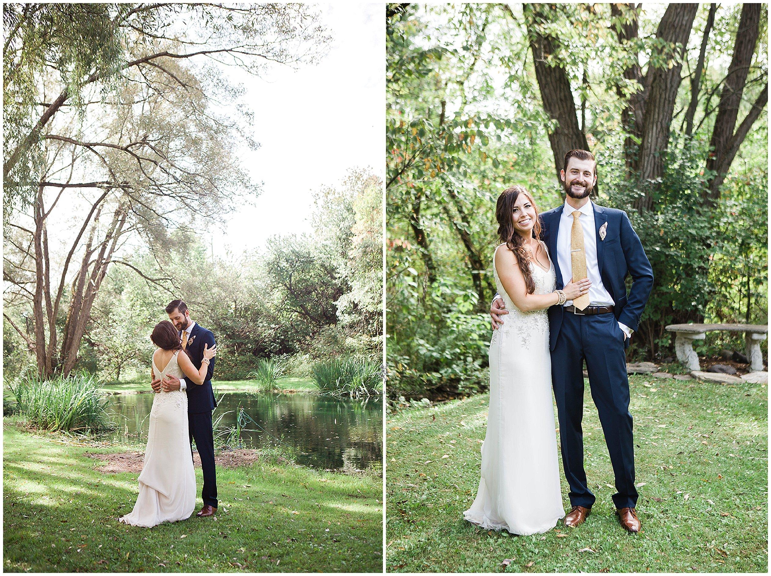 Bowmanville Wedding Photography_0217.jpg
