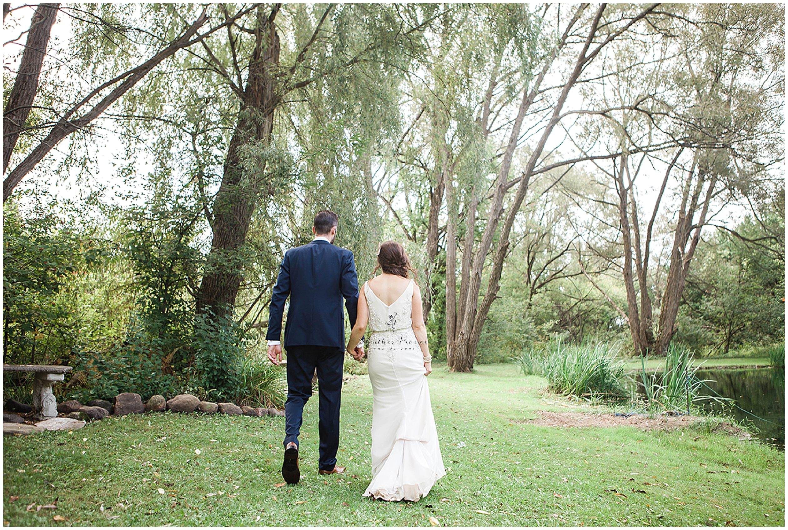 Bowmanville Wedding Photography_0219.jpg
