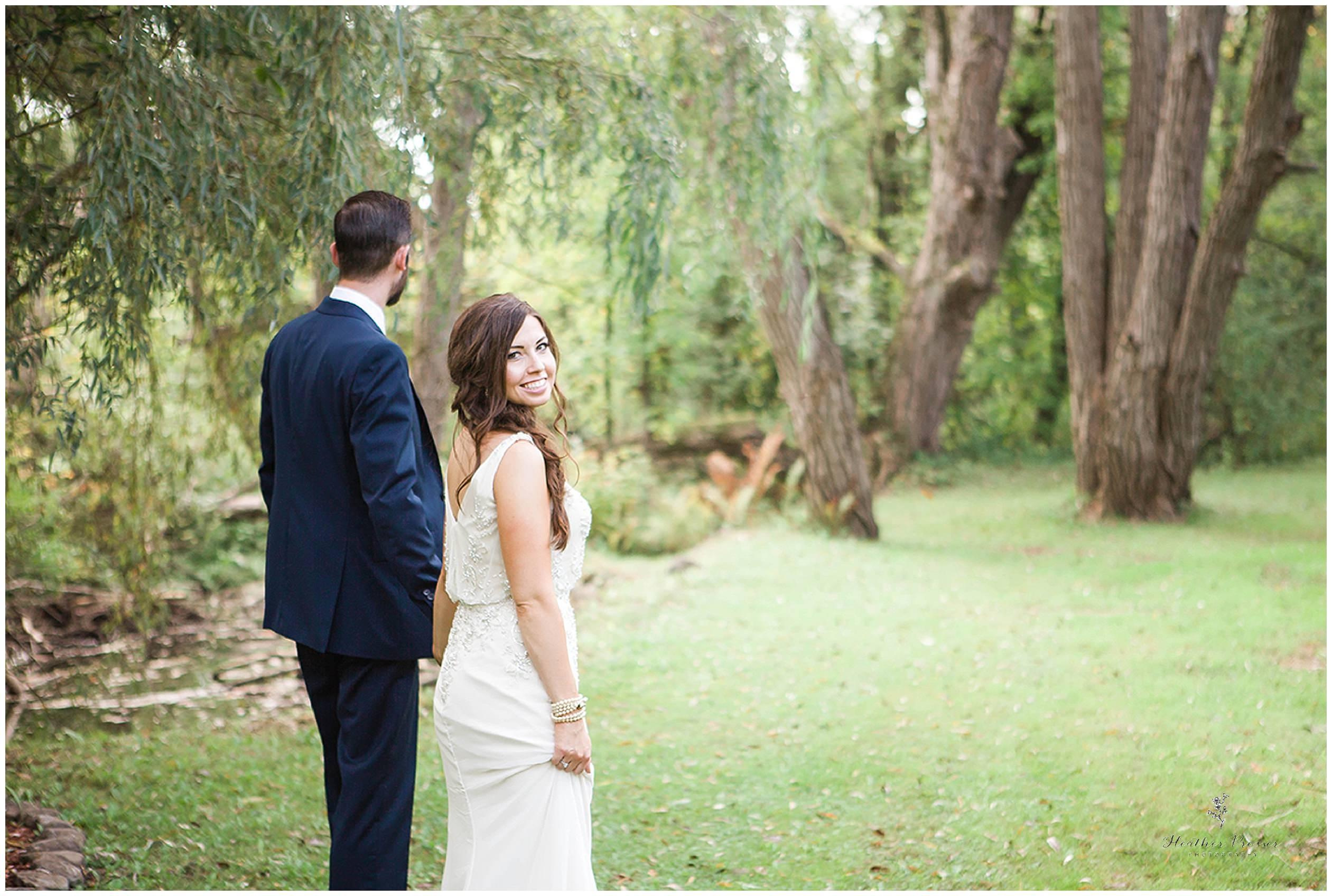Bowmanville Wedding Photography_0220.jpg