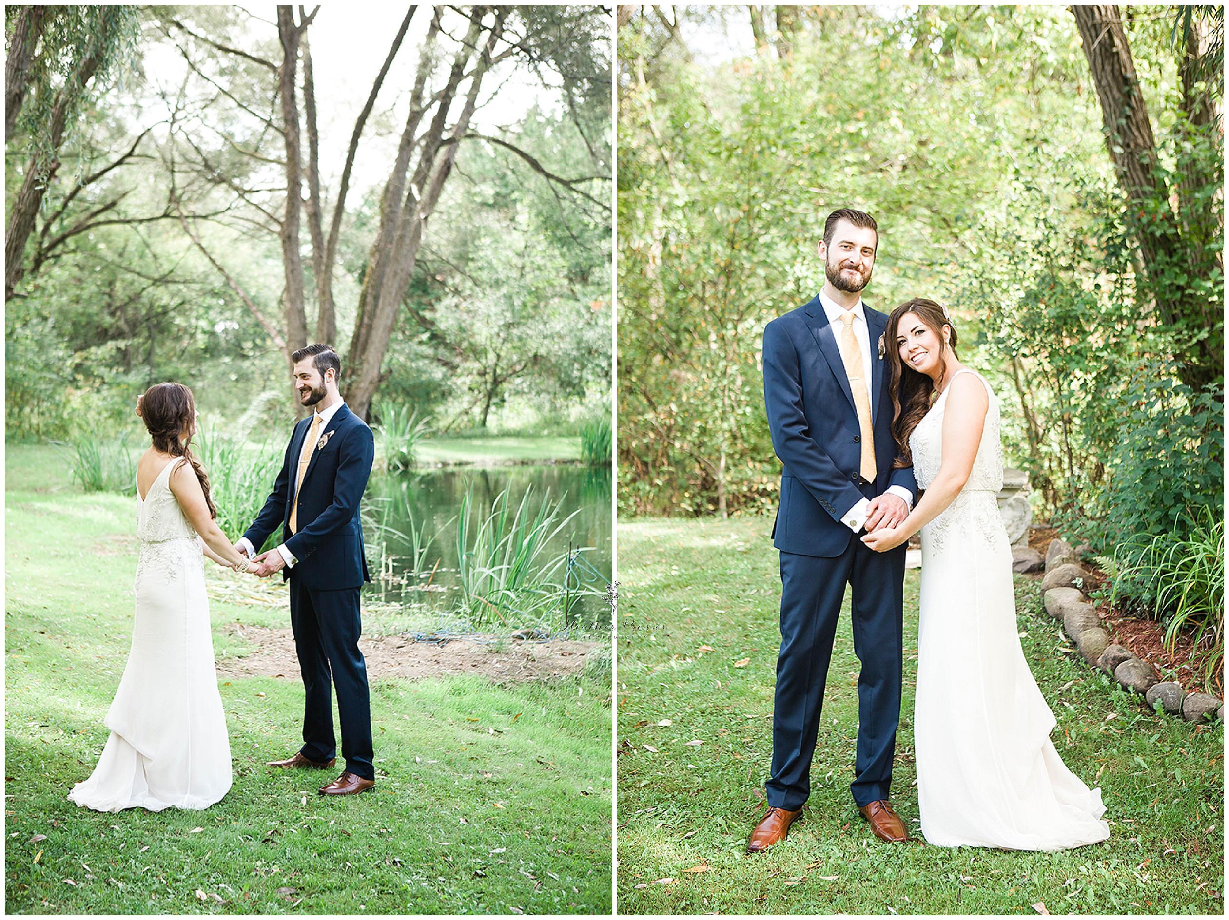 Bowmanville Wedding Photography_0221.jpg