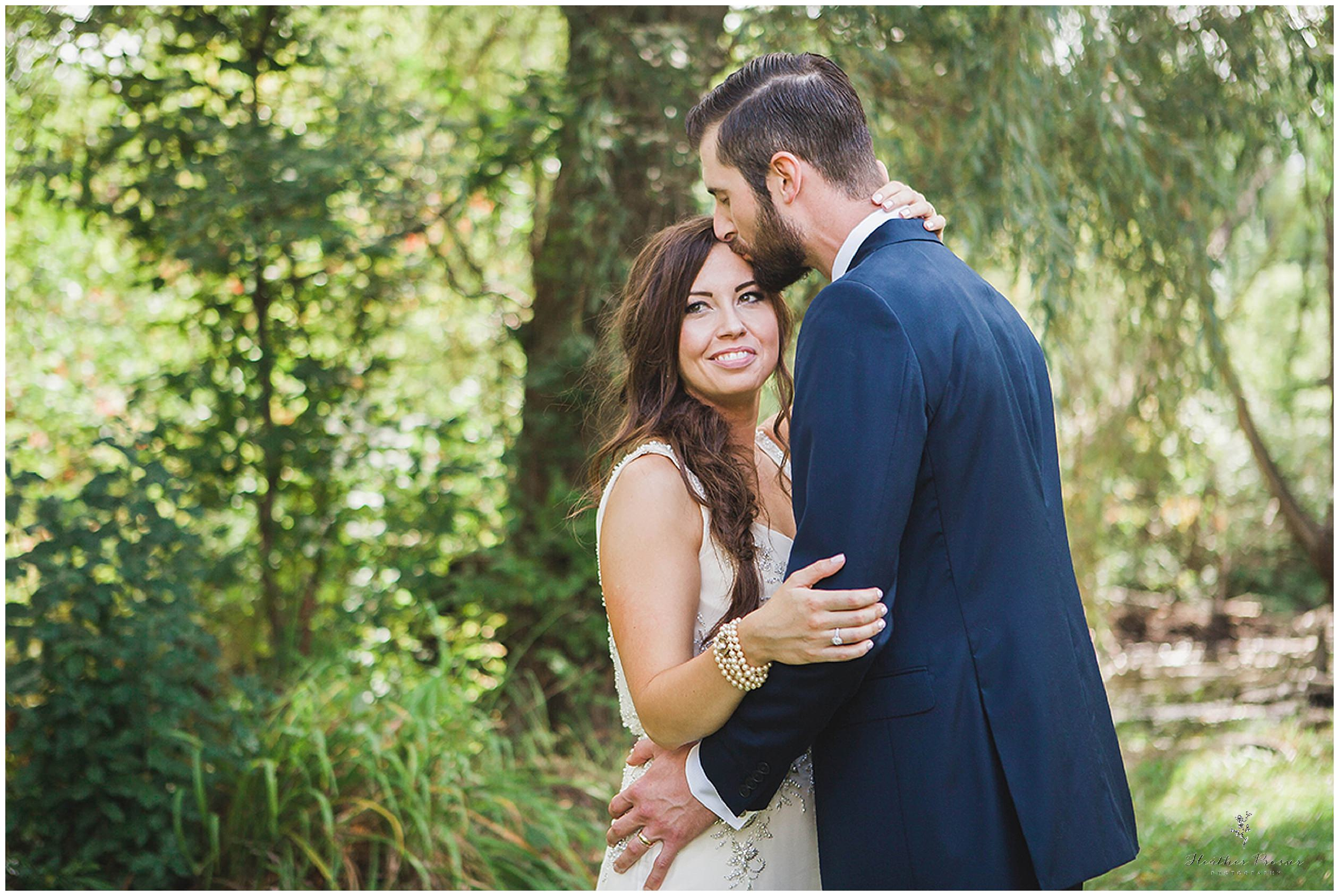 Bowmanville Wedding Photography_0226.jpg