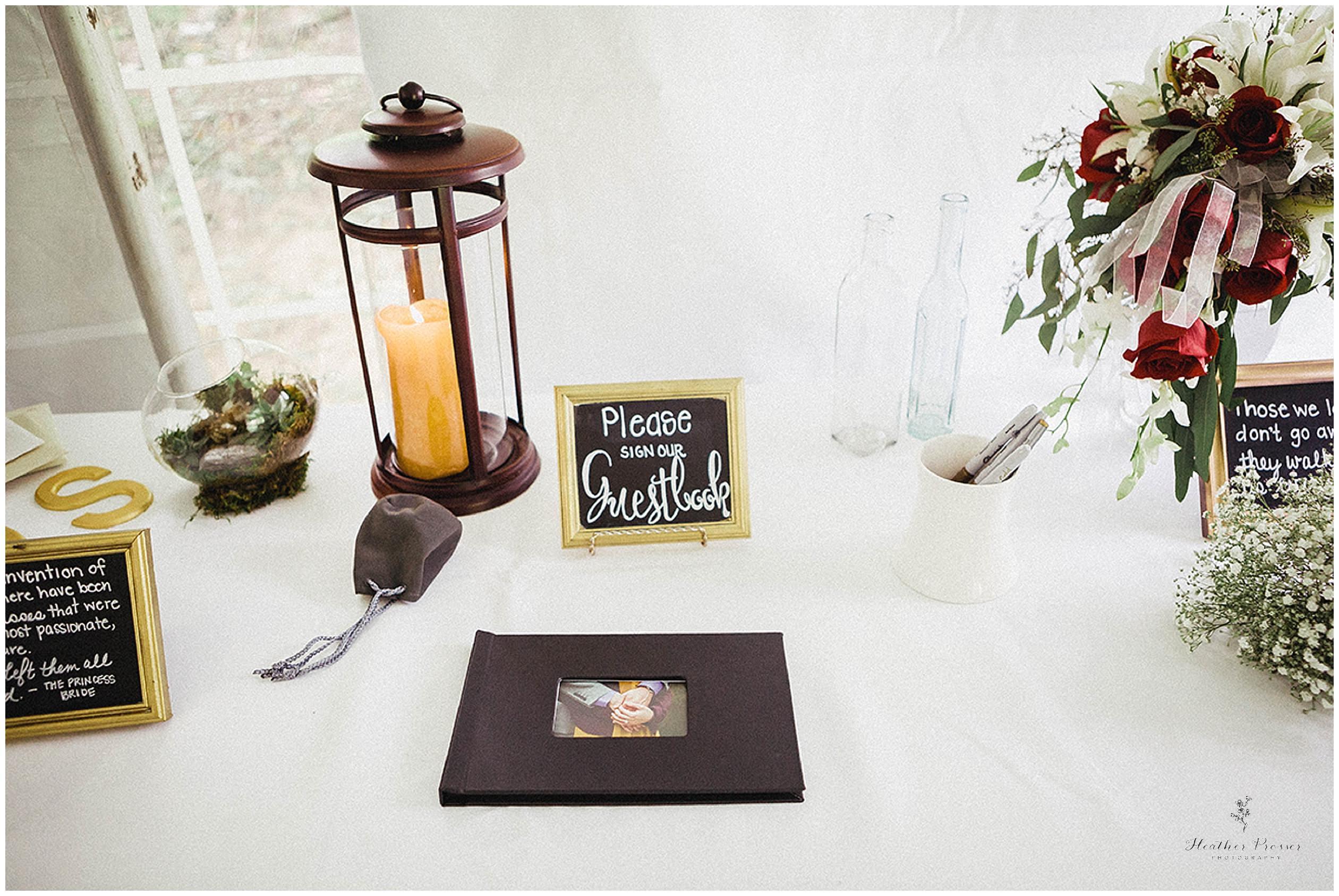 Bowmanville Wedding Photography_0232.jpg