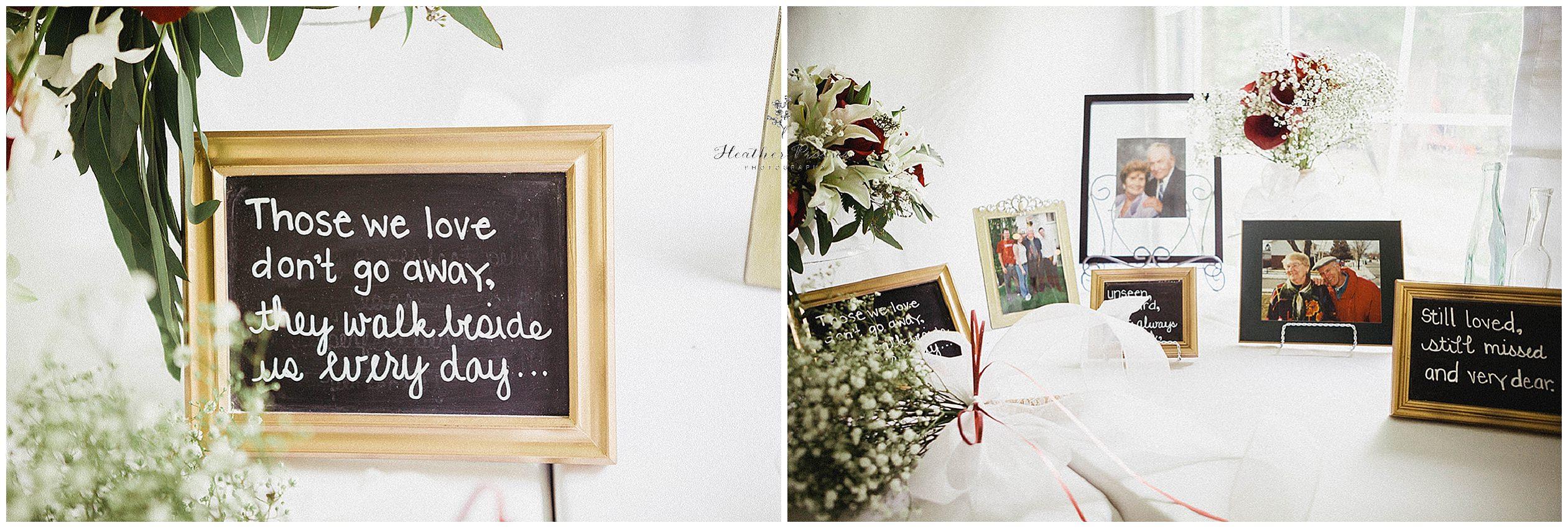 Bowmanville Wedding Photography_0233.jpg