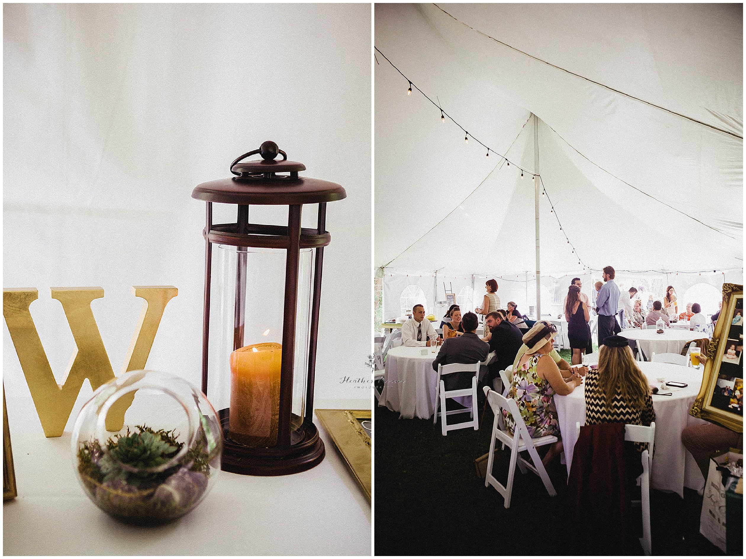 Bowmanville Wedding Photography_0234.jpg