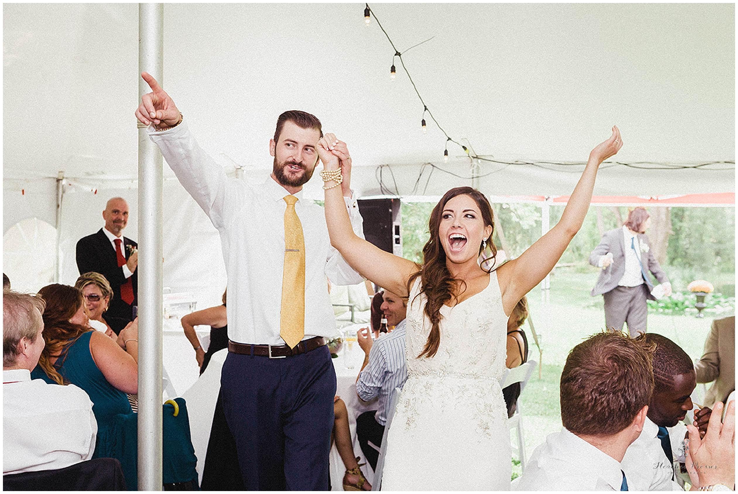 Bowmanville Wedding Photography_0238.jpg