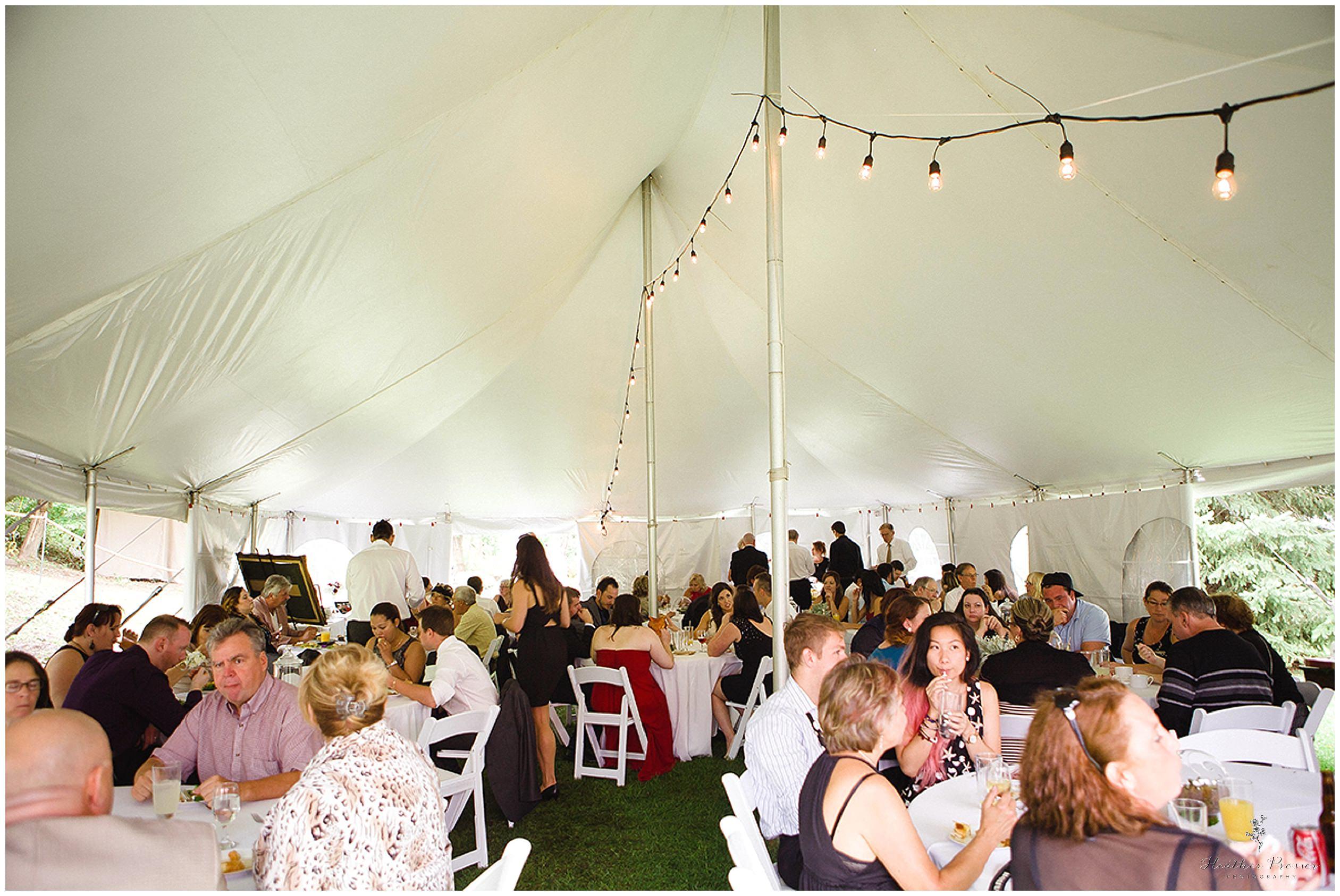 Bowmanville Wedding Photography_0242.jpg