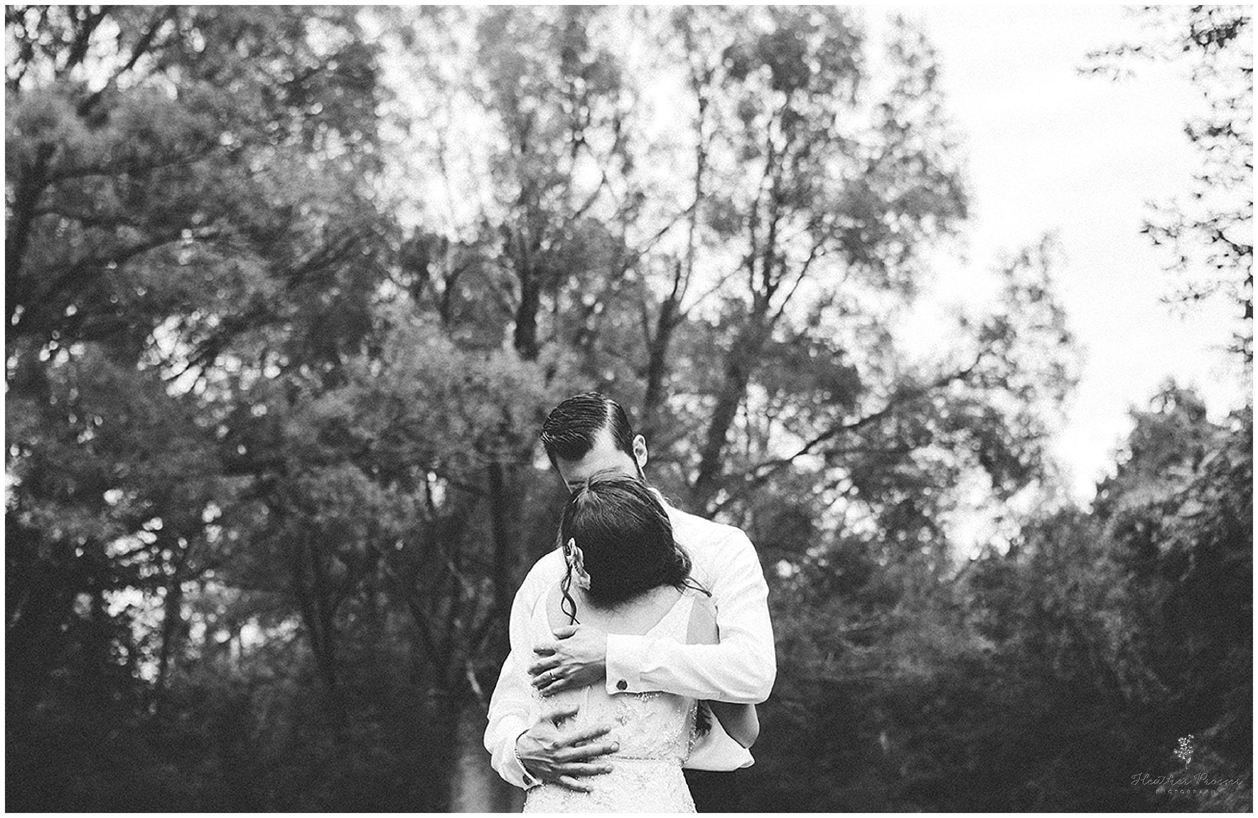 Bowmanville Wedding Photography_0244.jpg