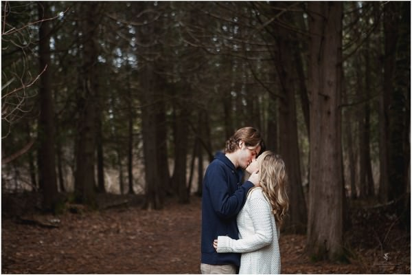 Durham Region Engagement Session