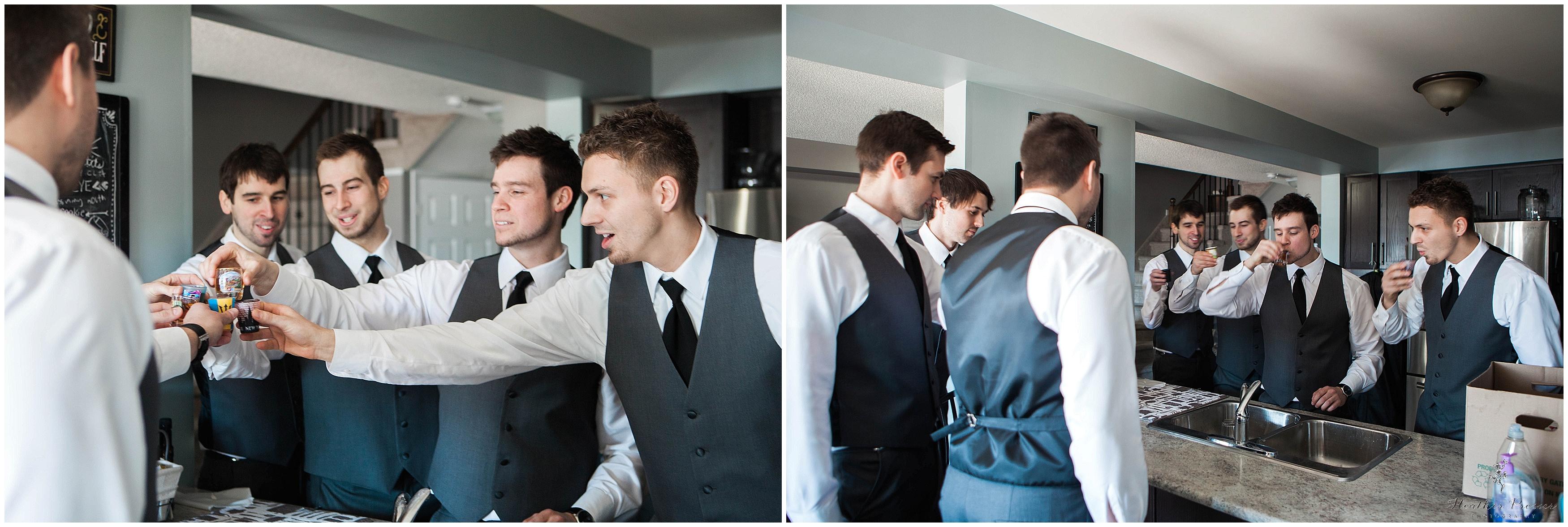 NestletonWatersInn-wedding_0090.jpg