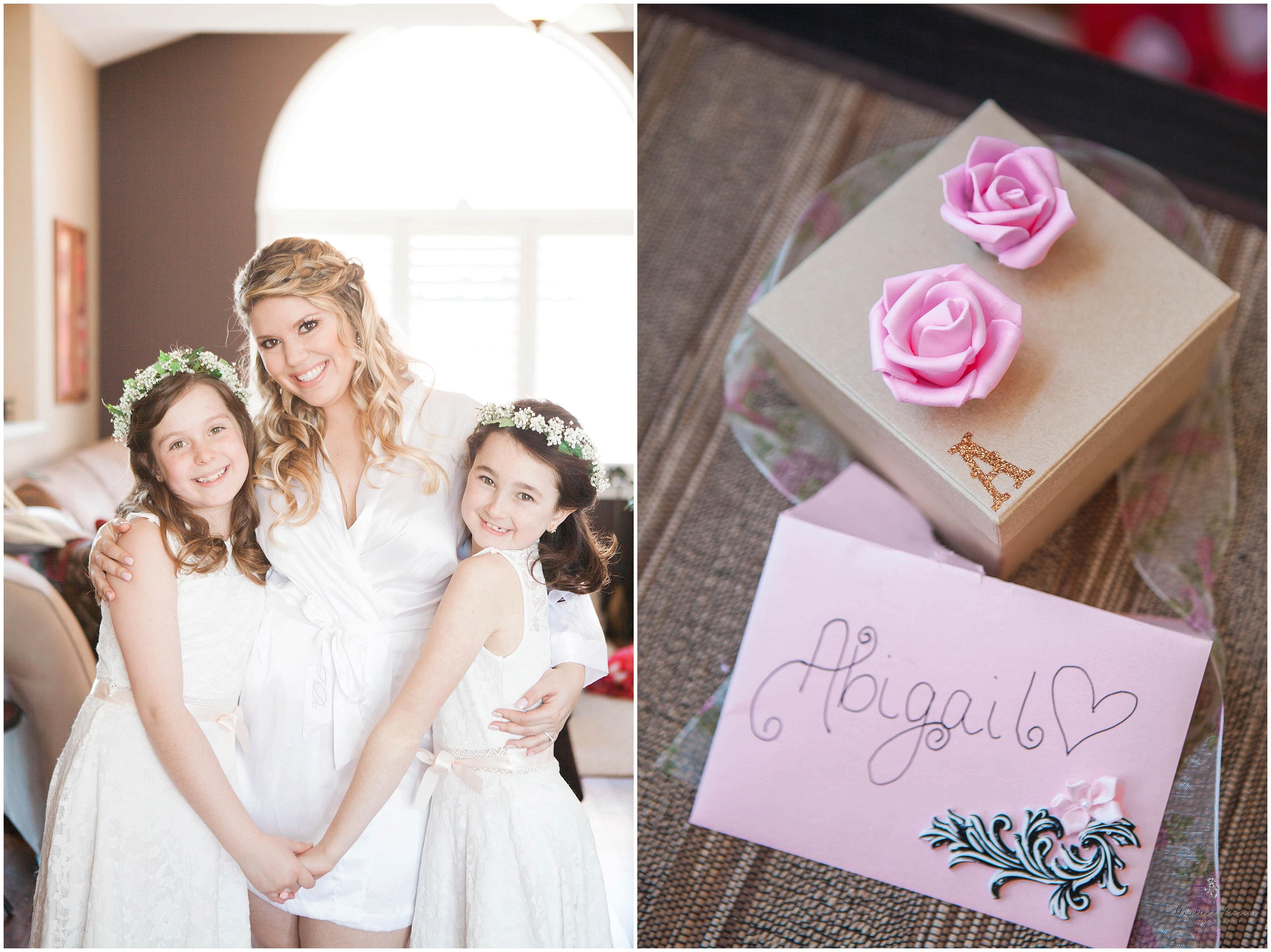 NestletonWatersInn-wedding_0099.jpg