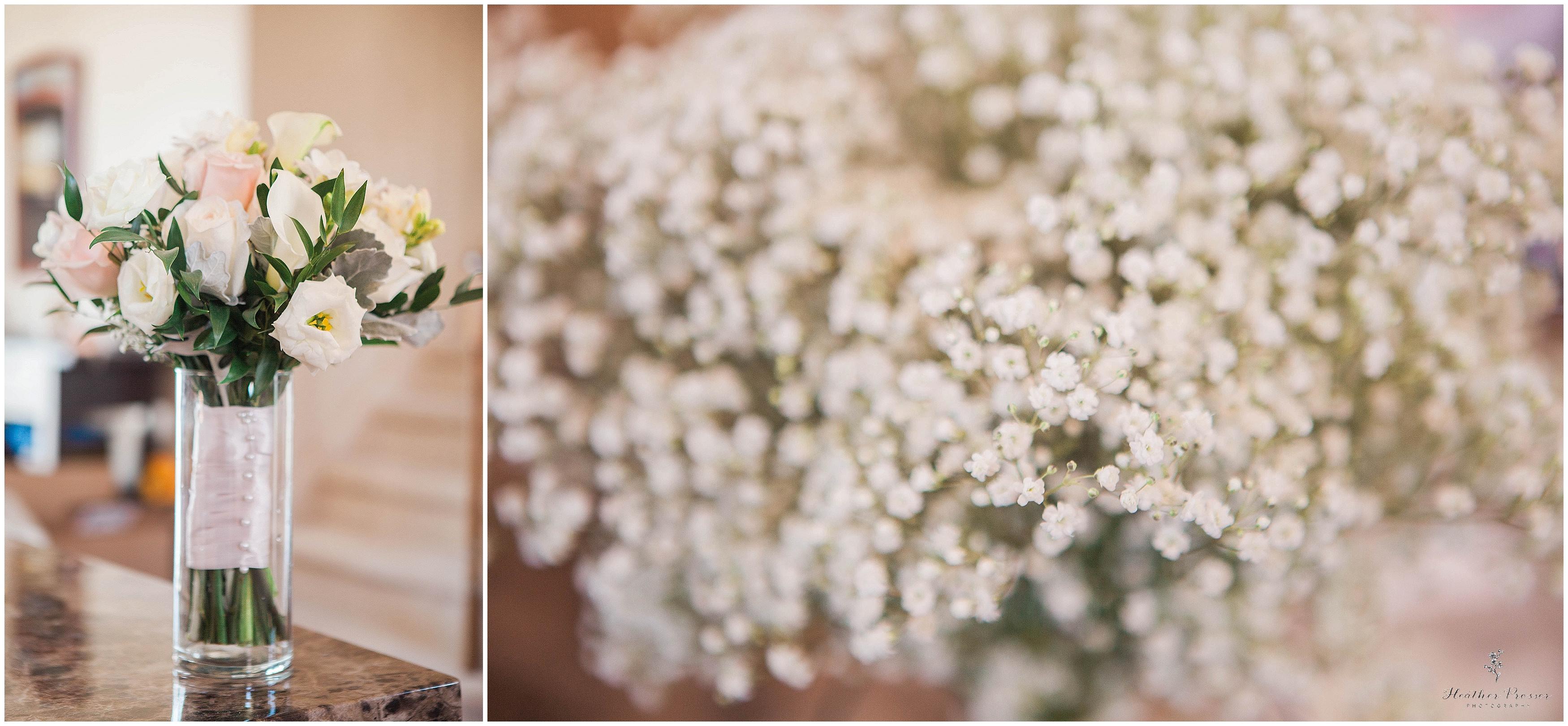 NestletonWatersInn-wedding_0100.jpg