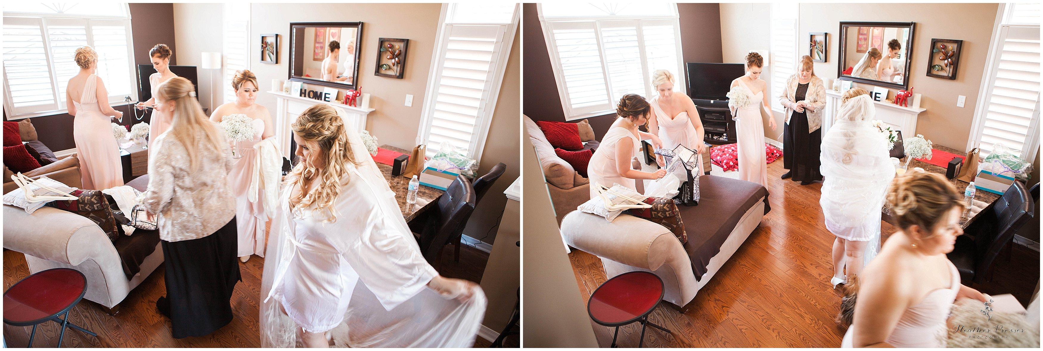 NestletonWatersInn-wedding_0102.jpg