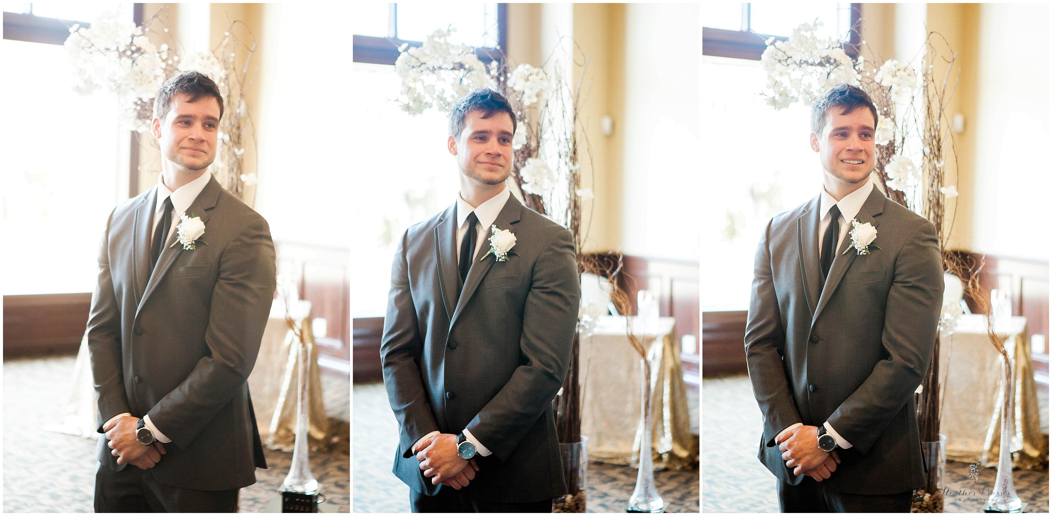 NestletonWatersInn-wedding_0110.jpg