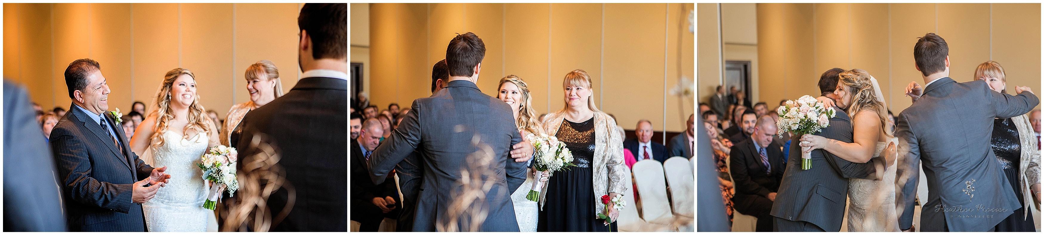 NestletonWatersInn-wedding_0112.jpg