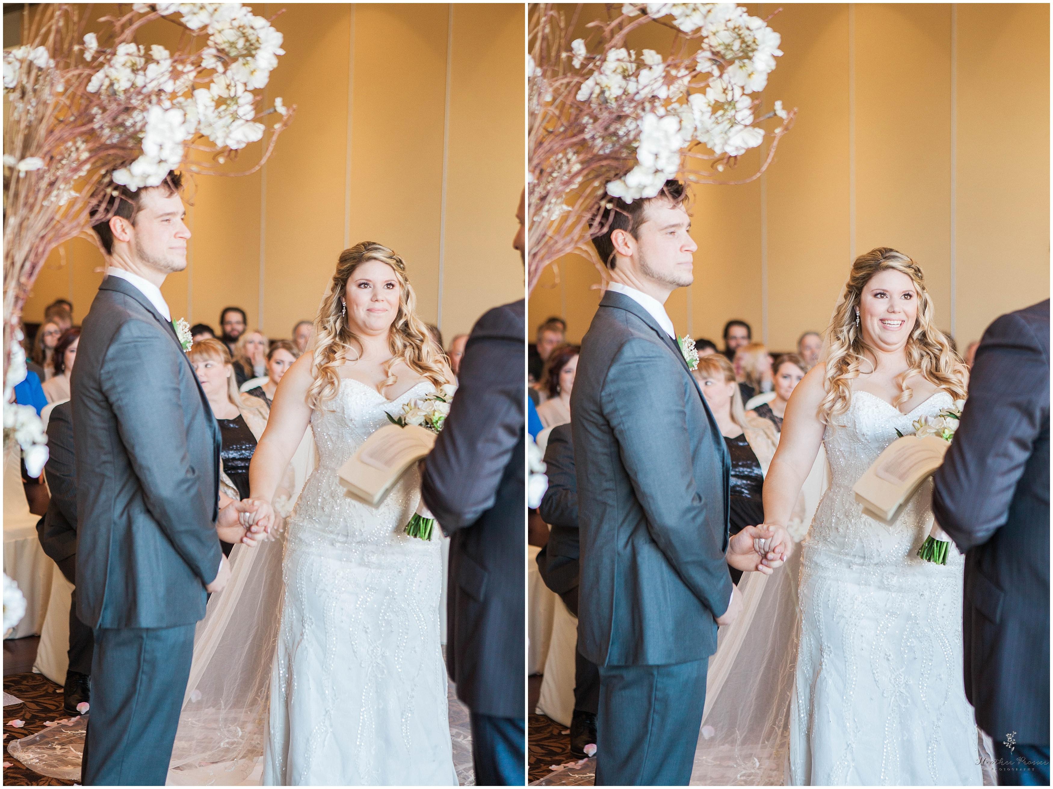 NestletonWatersInn-wedding_0113.jpg