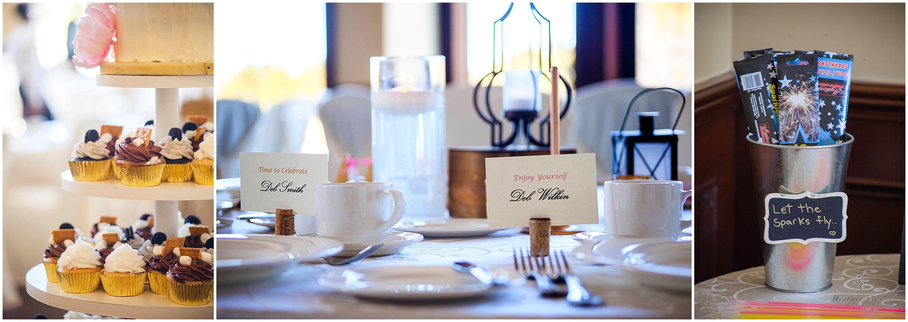 NestletonWatersInn-wedding_0122.jpg