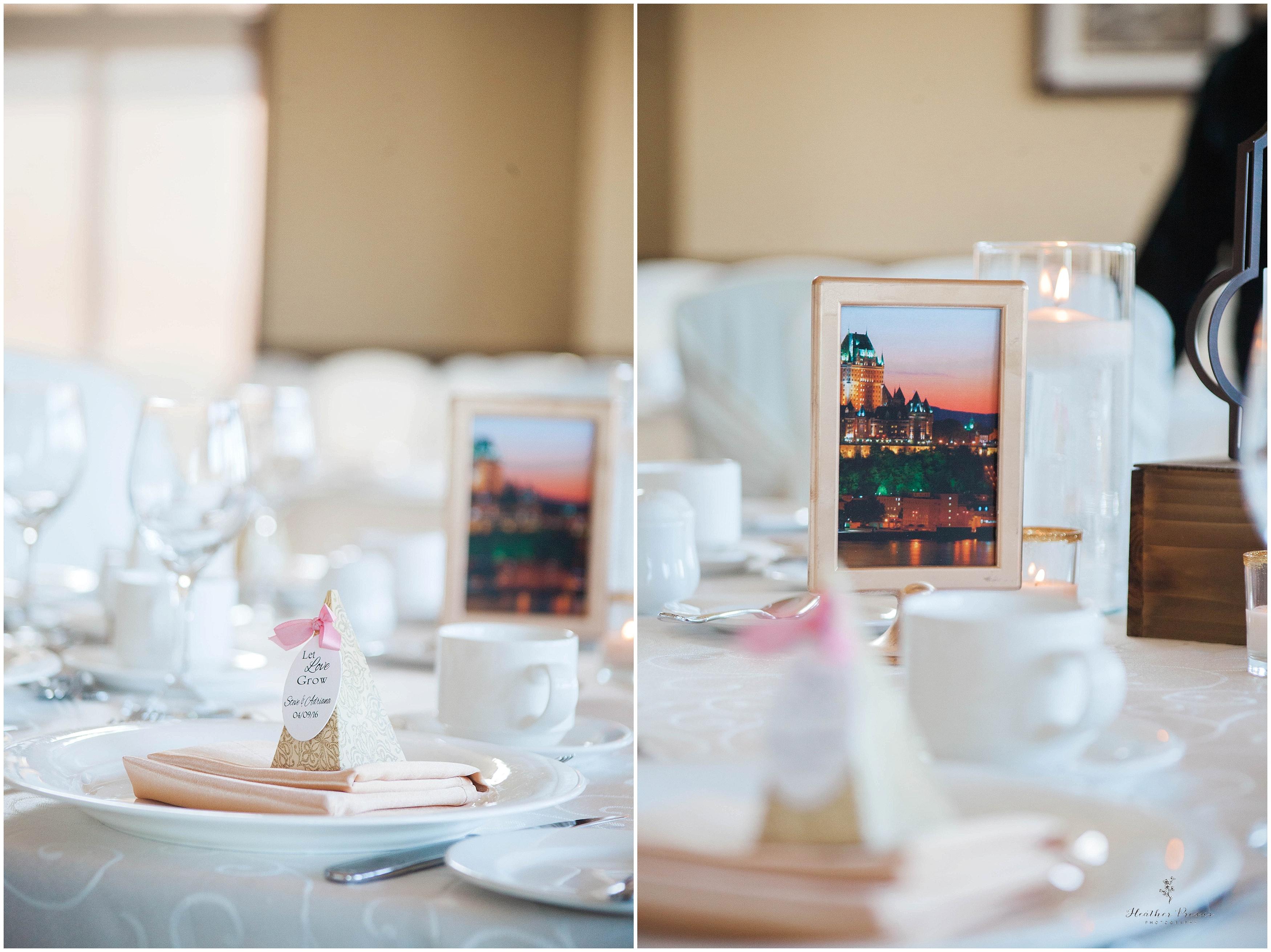 NestletonWatersInn-wedding_0124.jpg
