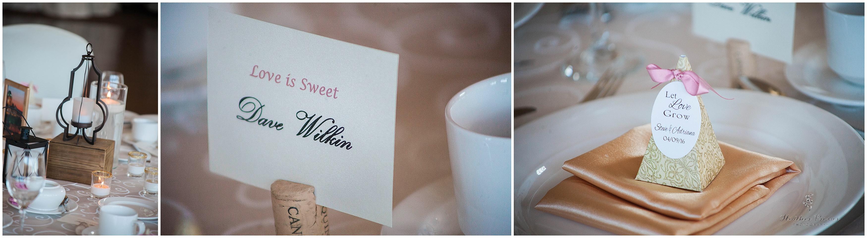 NestletonWatersInn-wedding_0125.jpg
