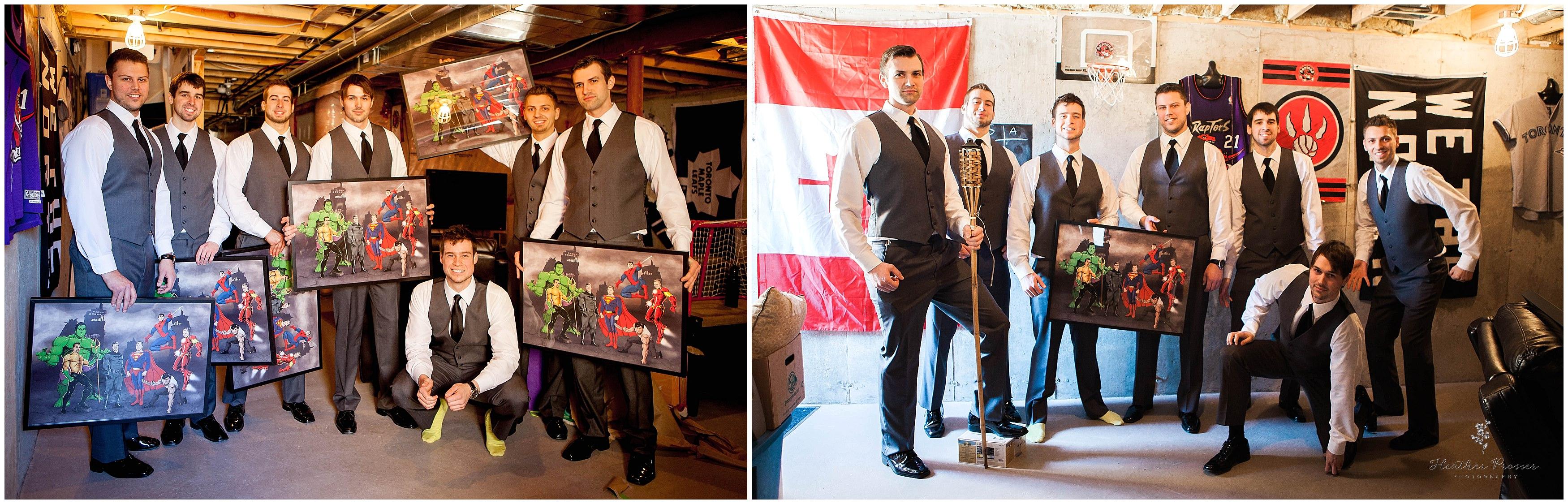 NestletonWatersInn-wedding_0134.jpg