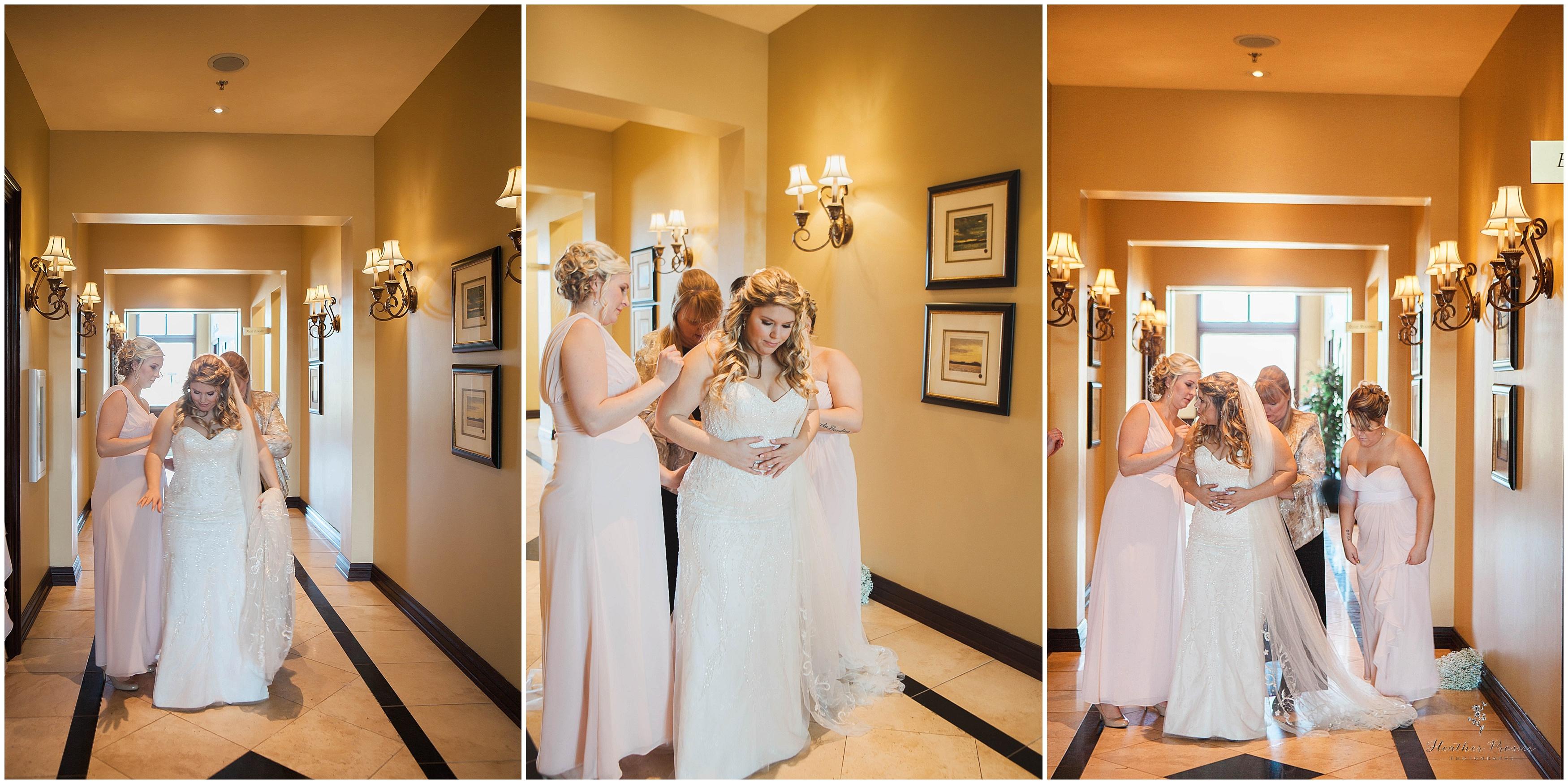 NestletonWatersInn-wedding_0156.jpg