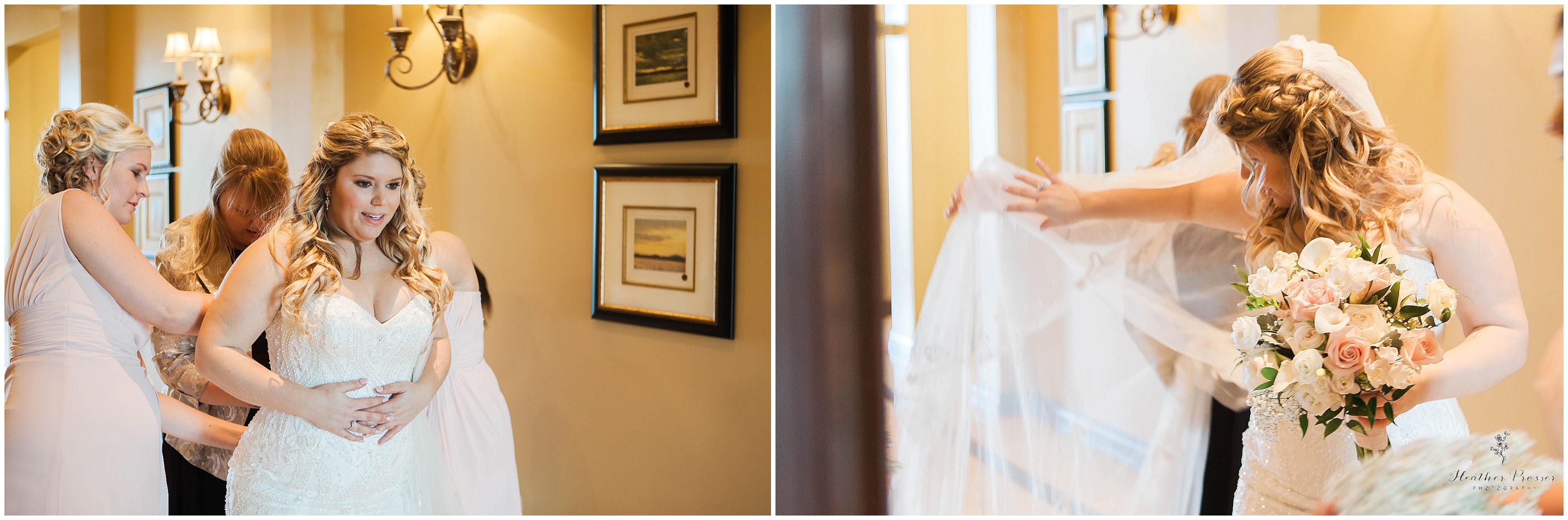 NestletonWatersInn-wedding_0157.jpg